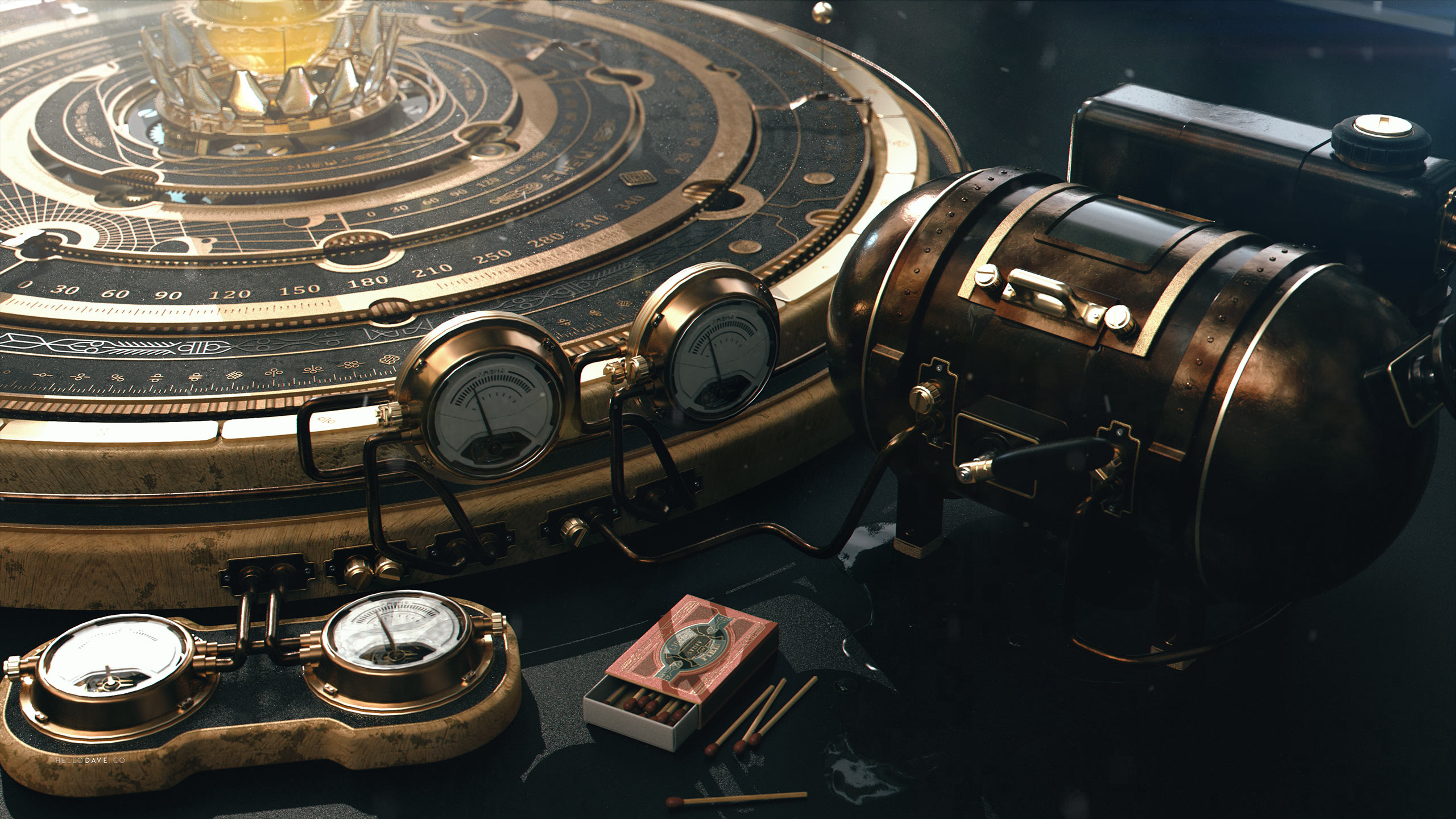 Steampunk_table_astrolabe_04_2K