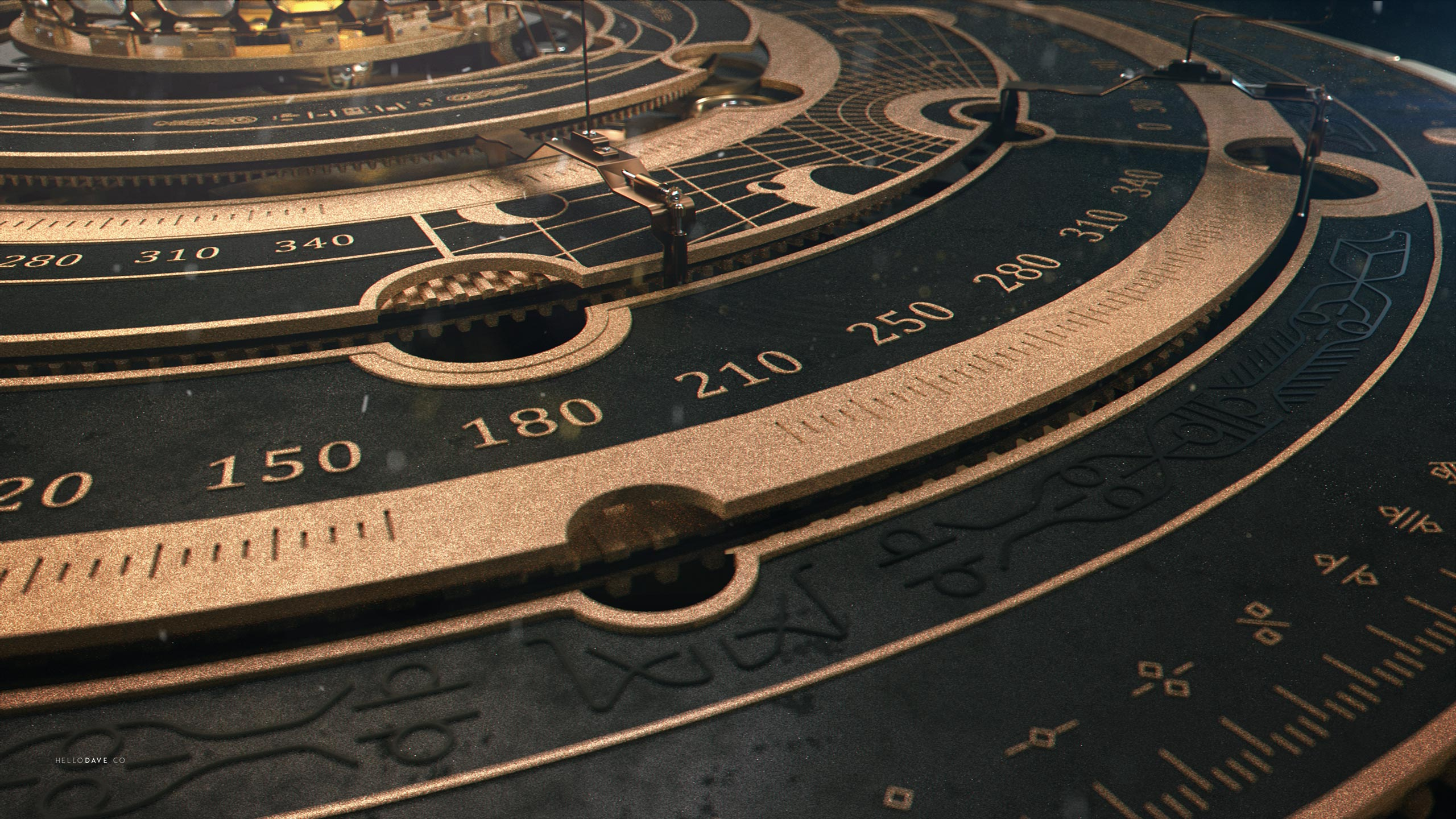 Steampunk_table_astrolabe_05_2K