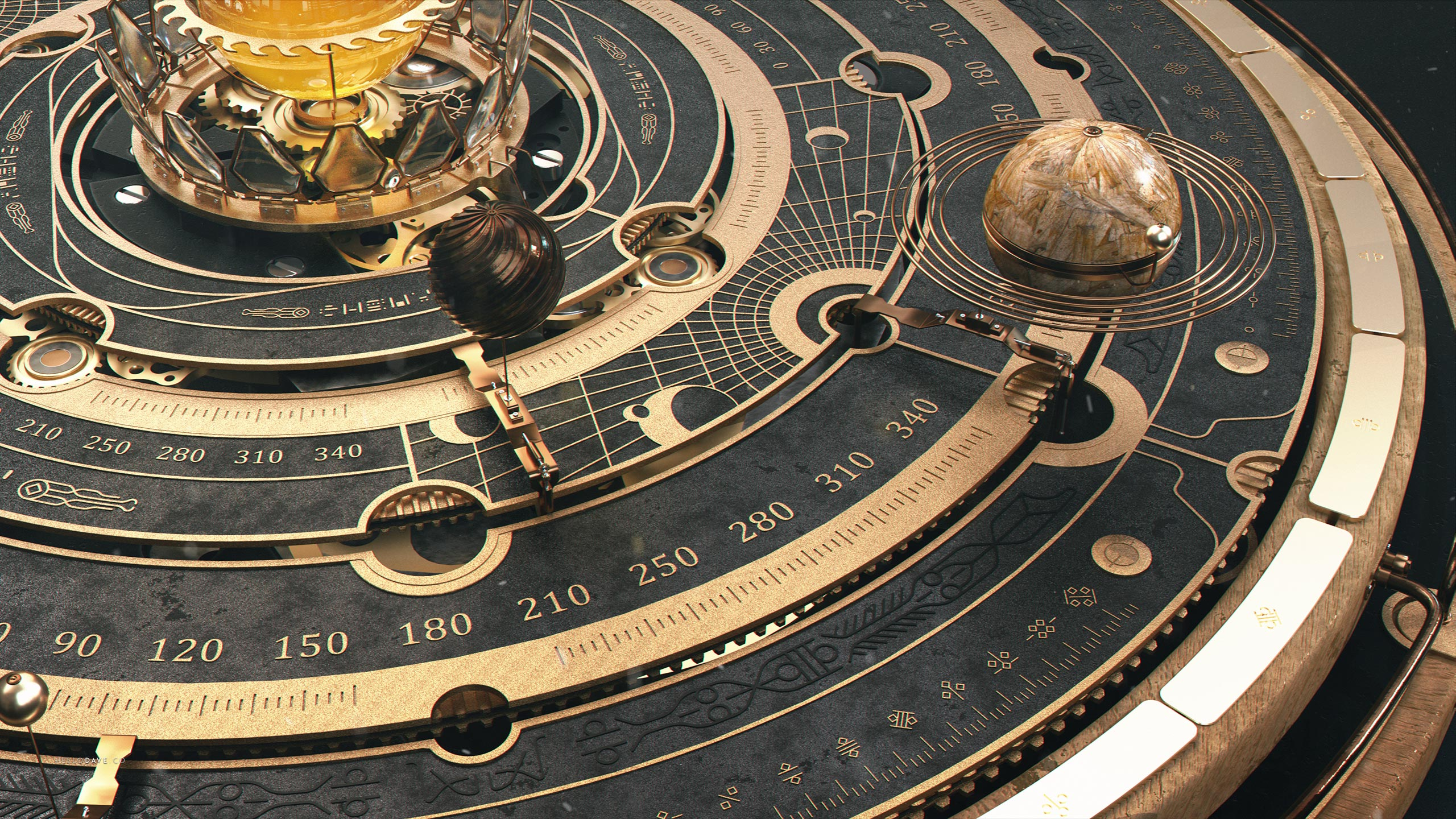 Steampunk_table_astrolabe_07_2K