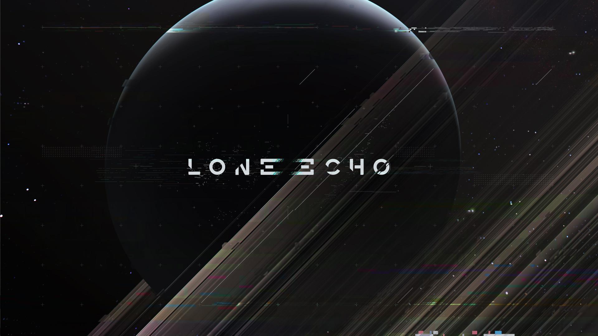 01_Logo_w_key_art__iteration_09
