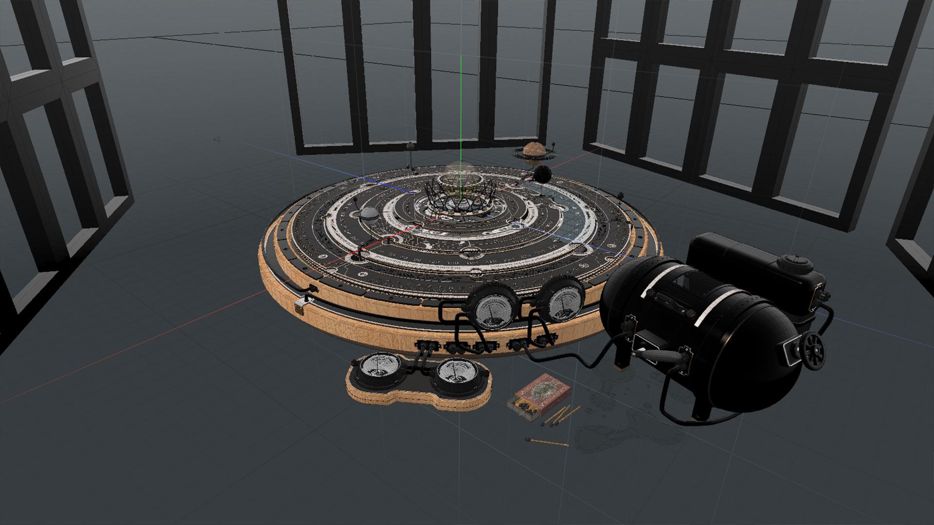 Astrolabe_WIP_02