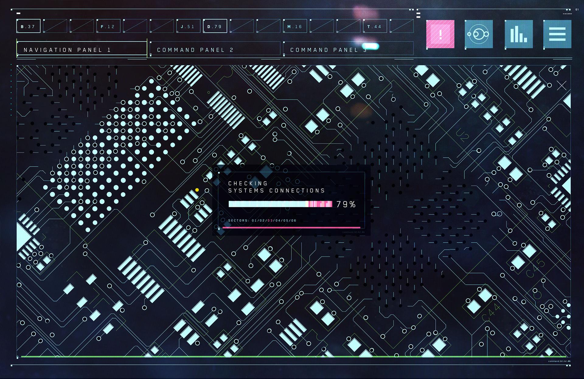 Lone_echo_ui_concepts_06