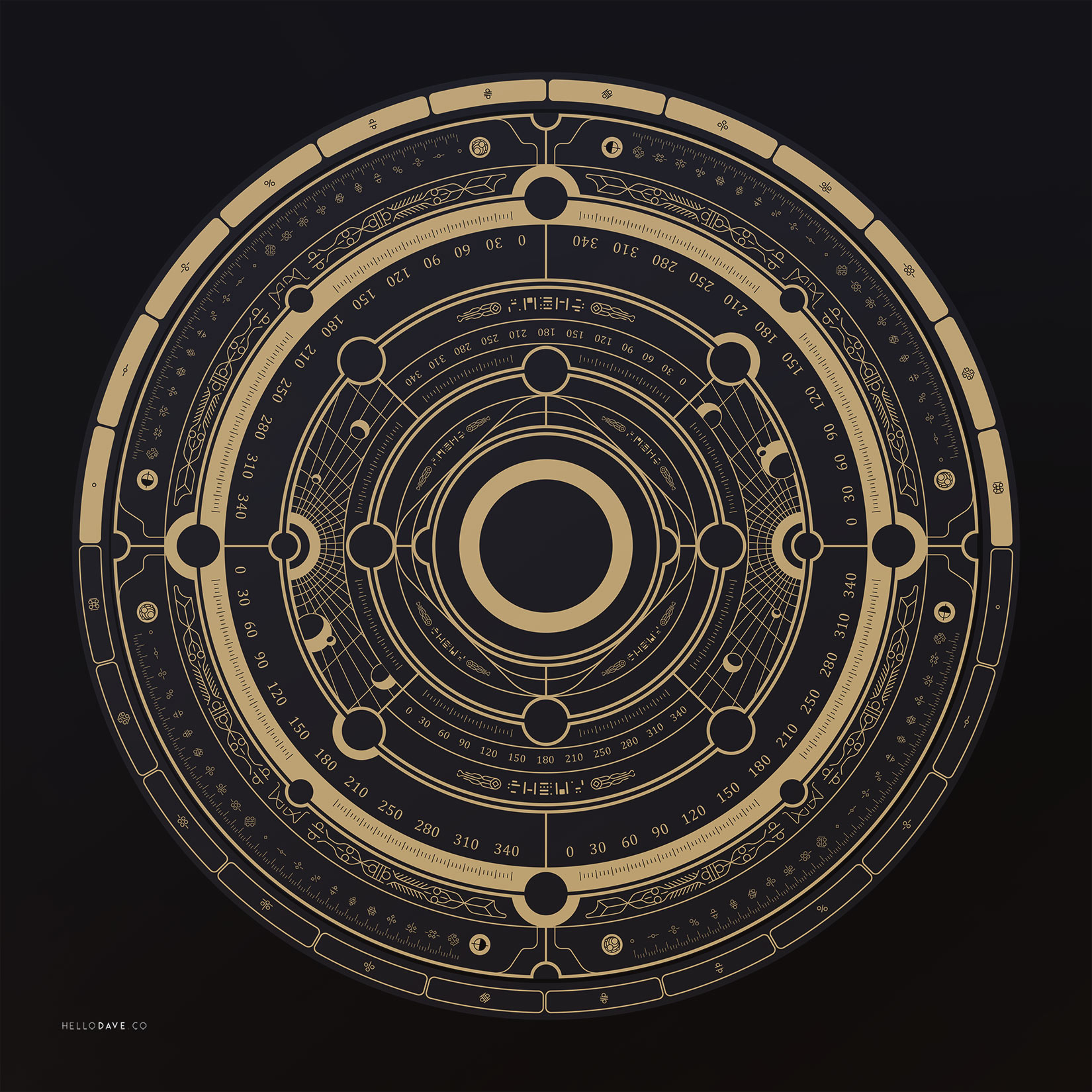 Steampunk_table_astrolabe_12_FHD