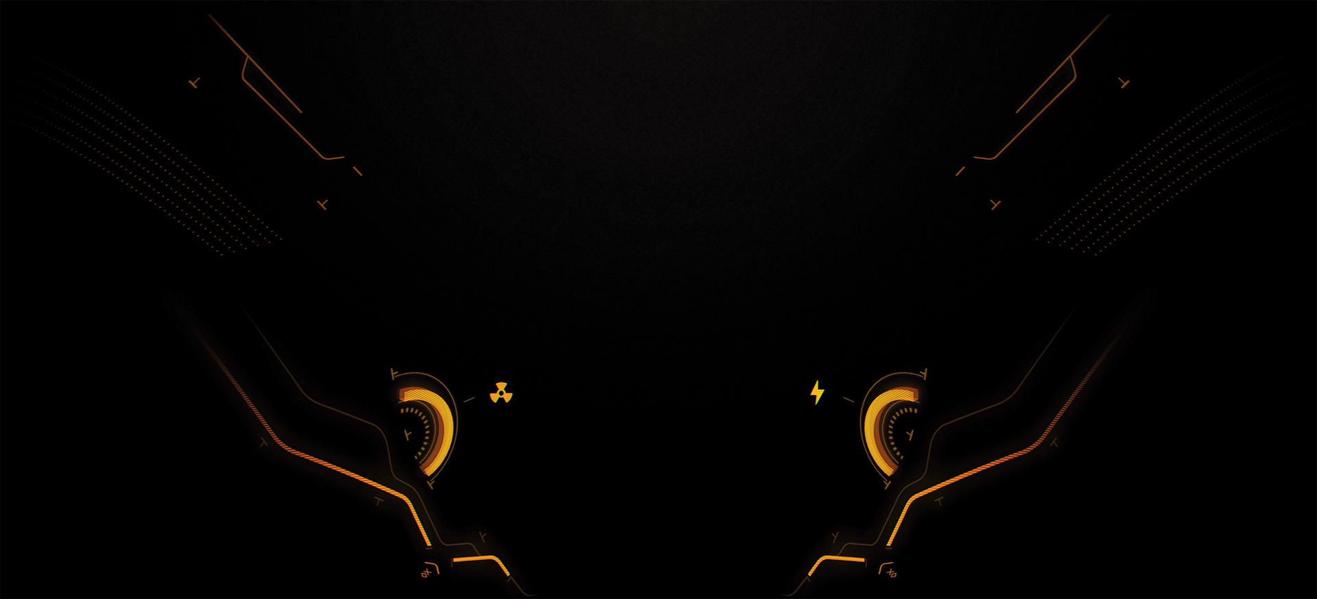 ui_hud_v4_art_pass_new_3Dmodel_01