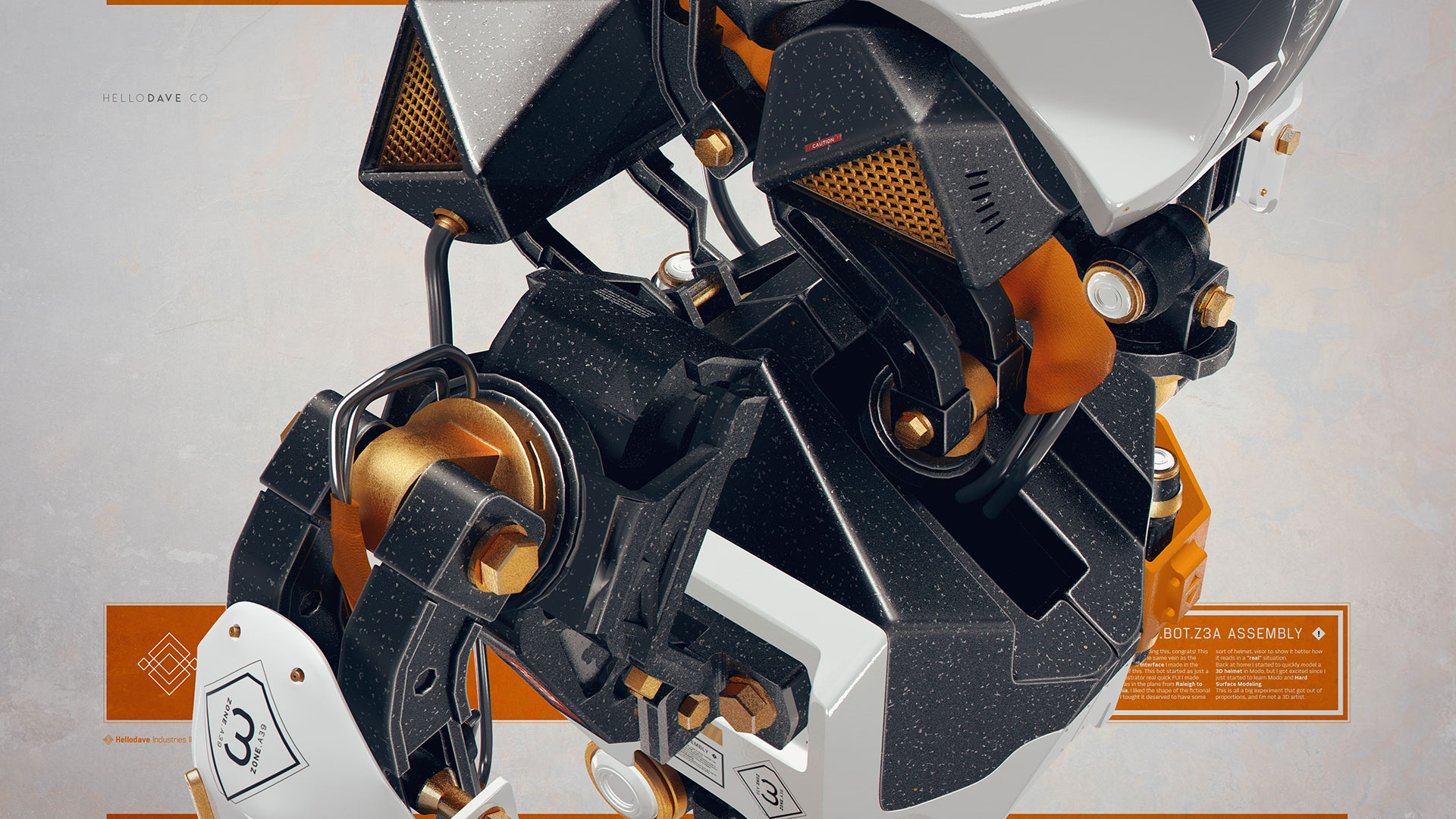 ServBot_3D_FUI_05_HD