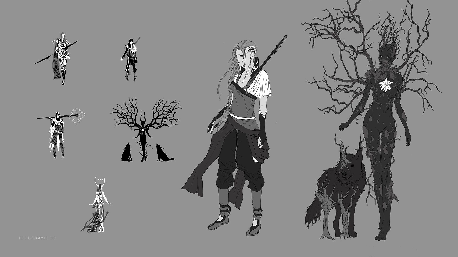 Character_BnW_Concepts_03_1920px