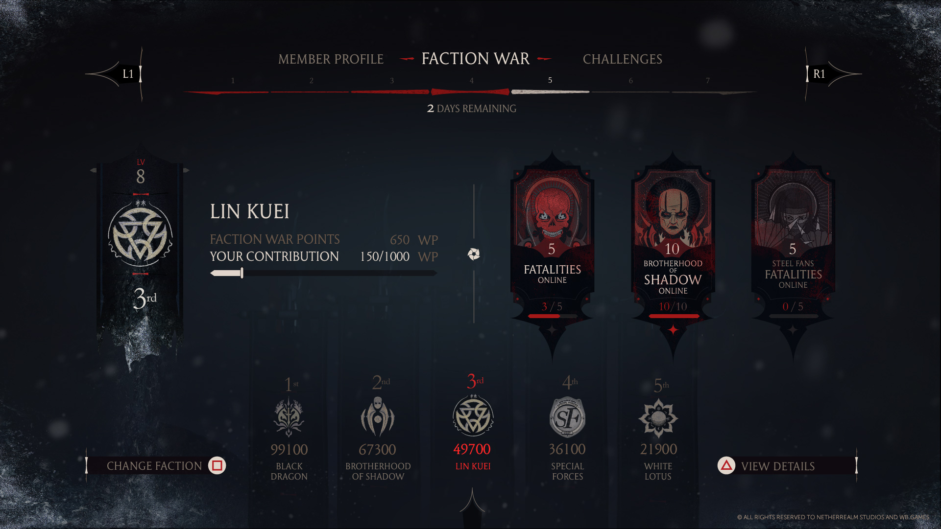 MKX_Factions_Ui_Concepts_05