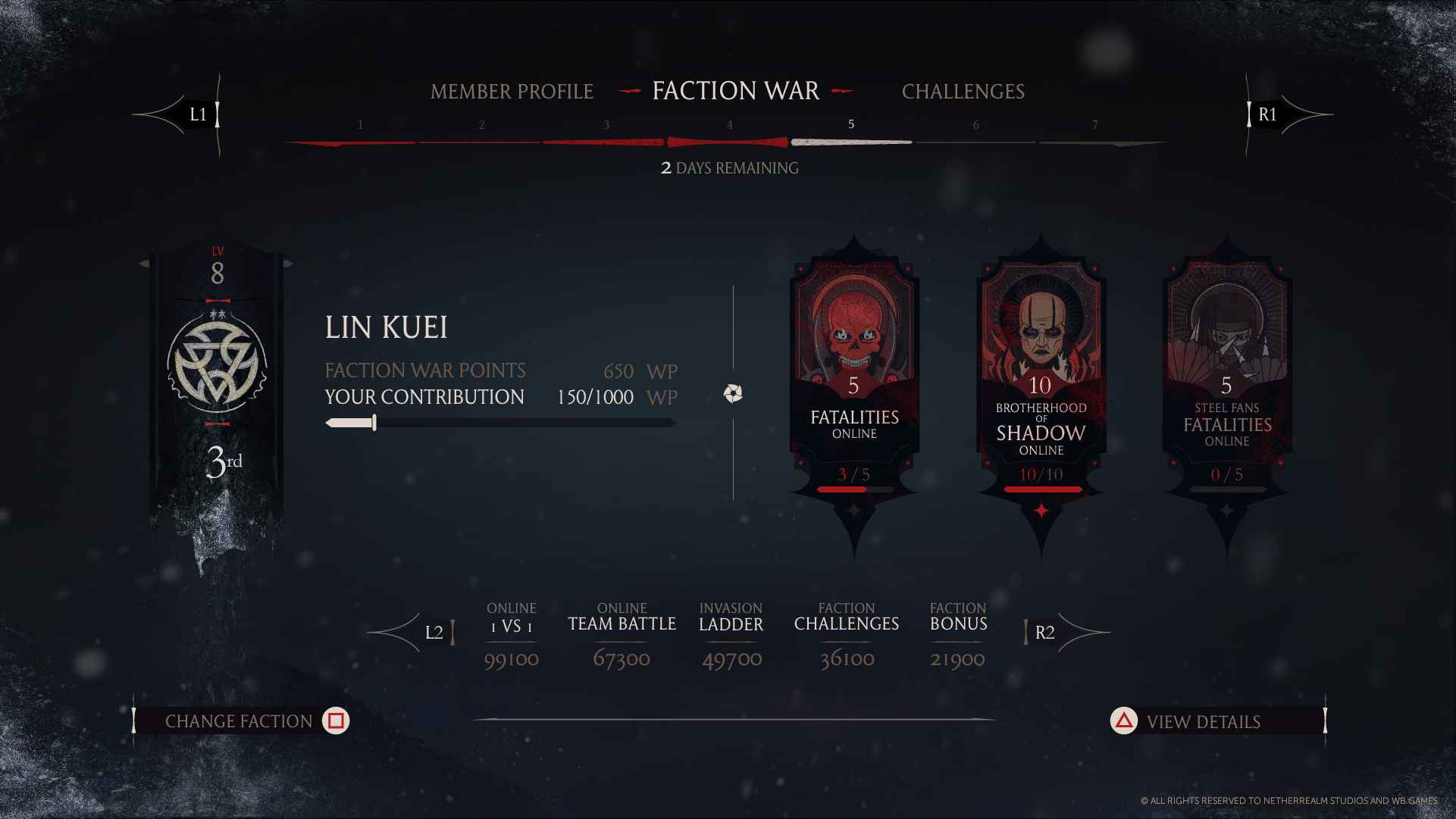 MKX_Factions_Ui_Concepts_06
