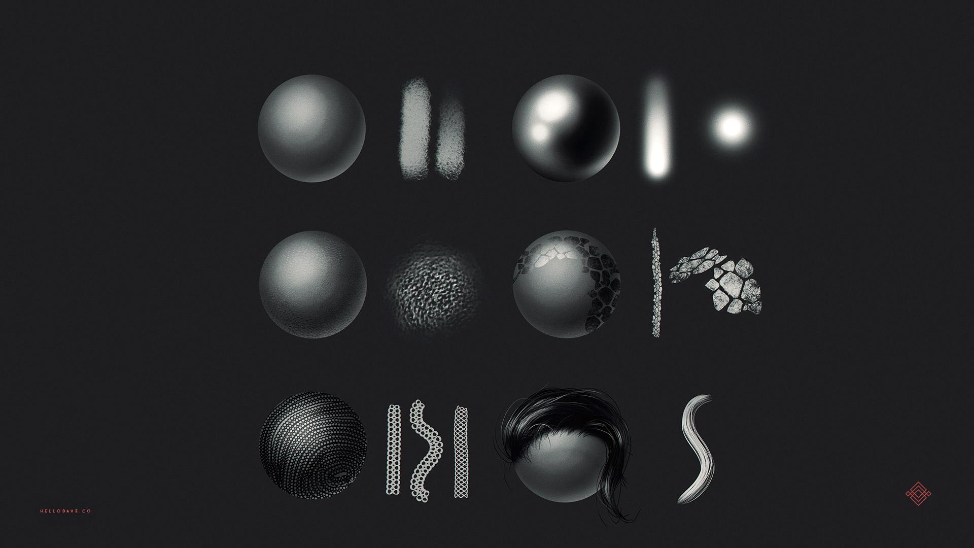 Moonlight_04_crop