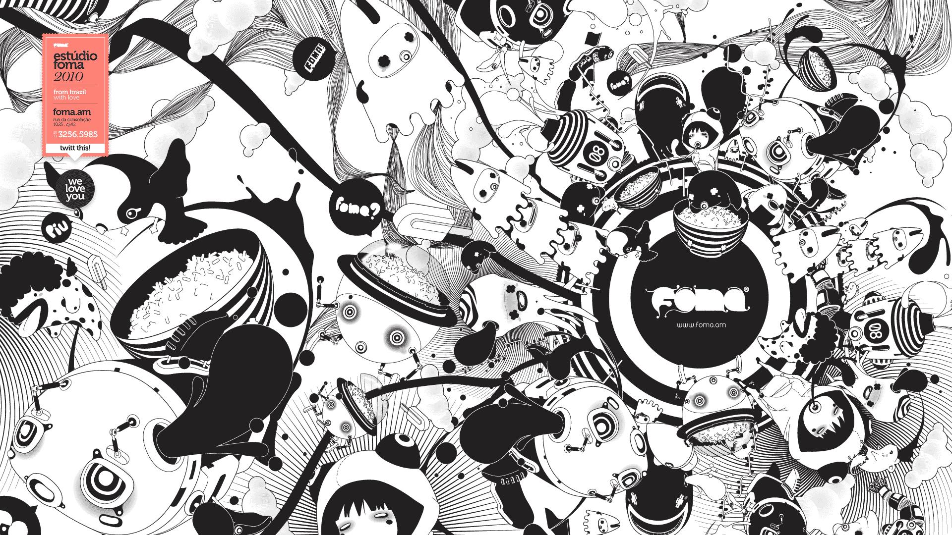 estudio_foma_2008_bg_illustration_by_dchan-d4xfovy
