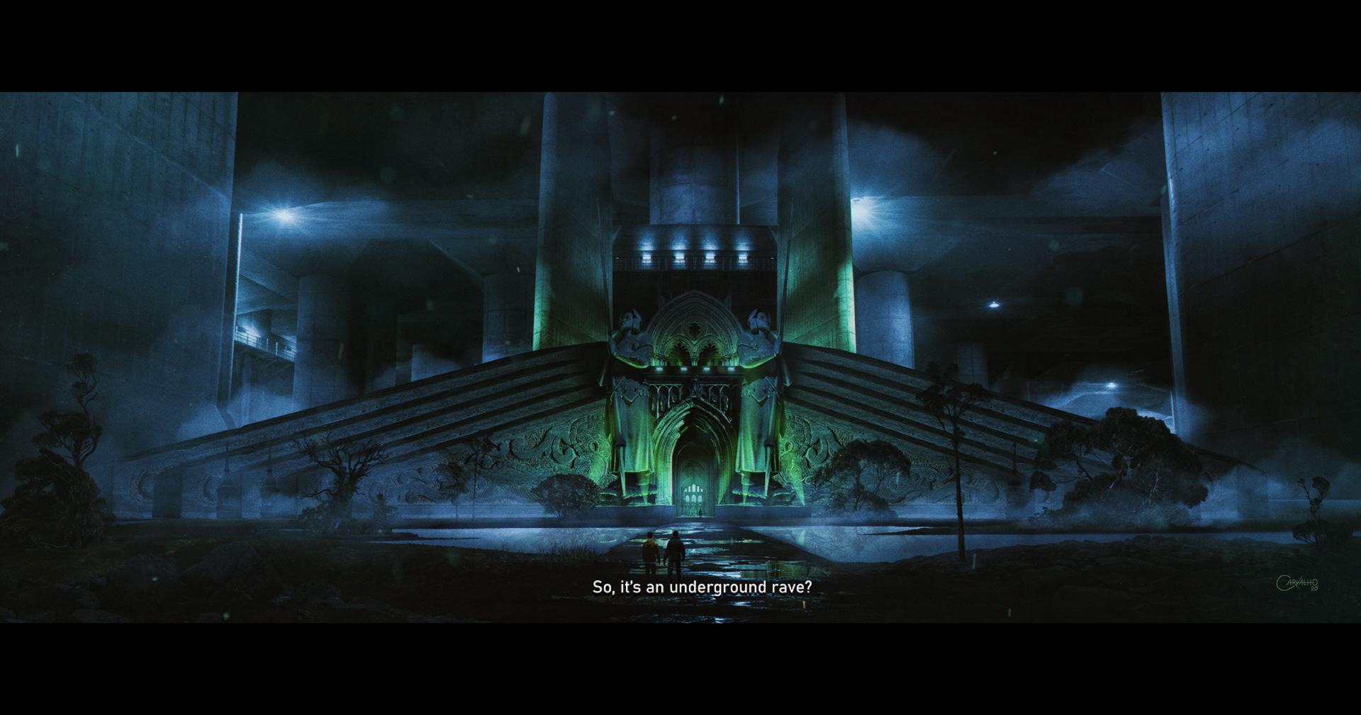 Underground_temple_1920pxFun