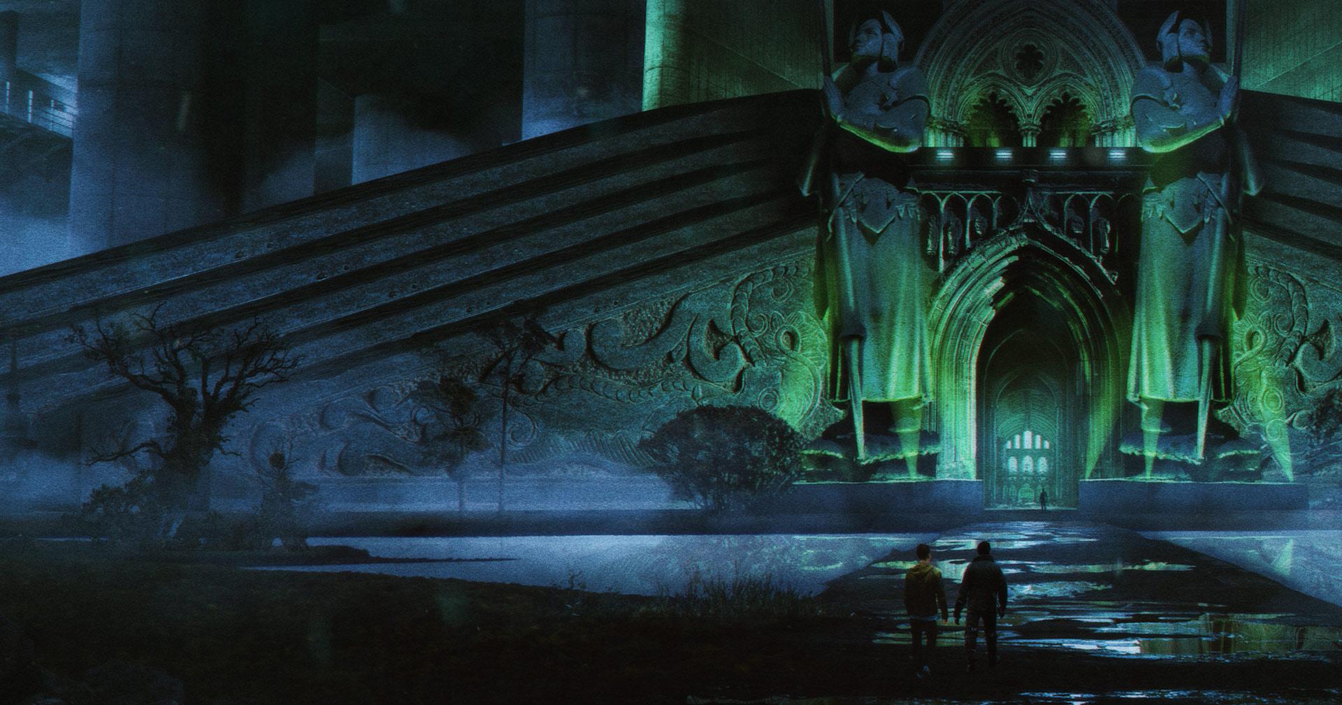 Underground_temple_1920px_details_01
