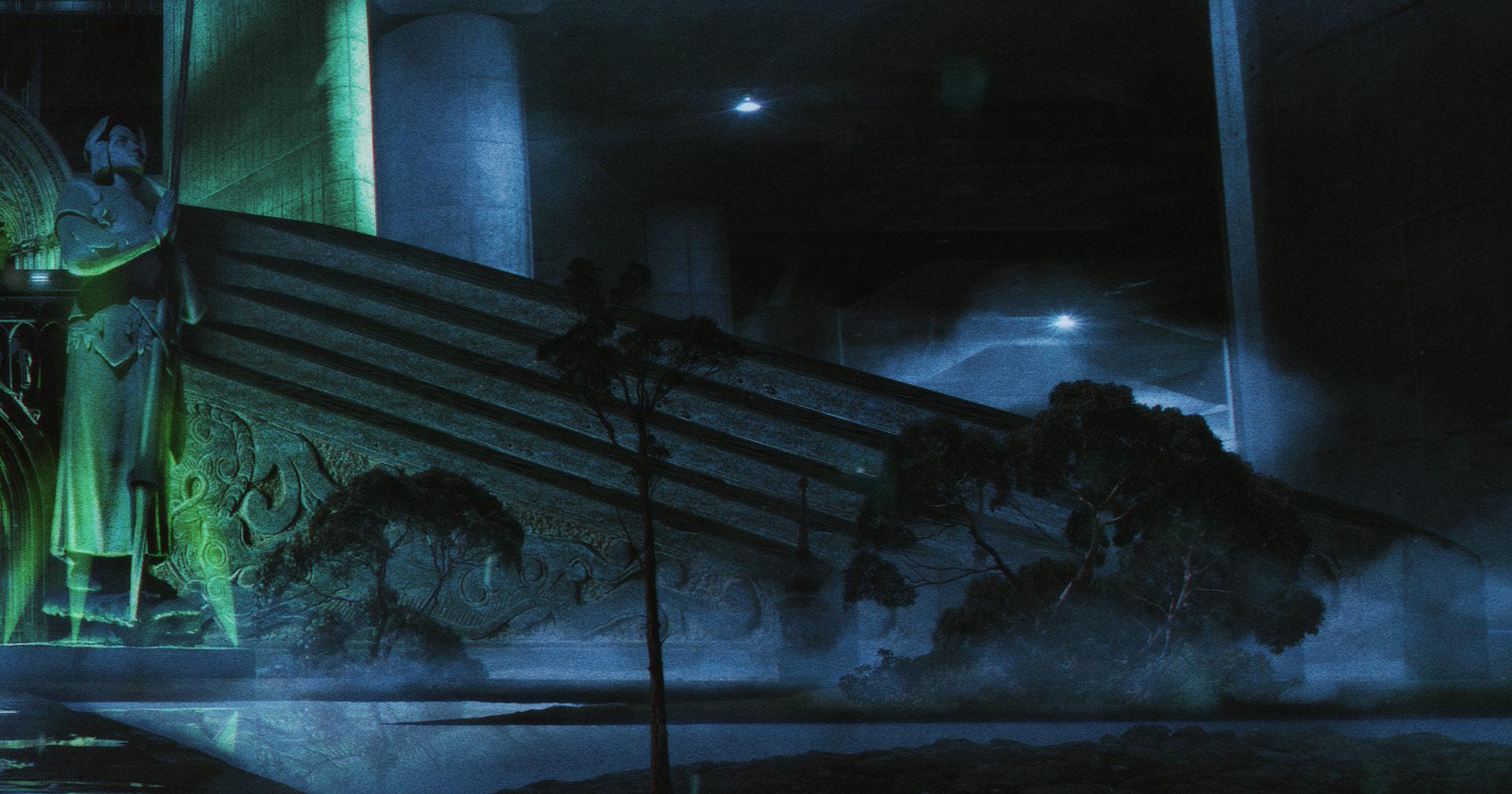 Underground_temple_1920px_details_02