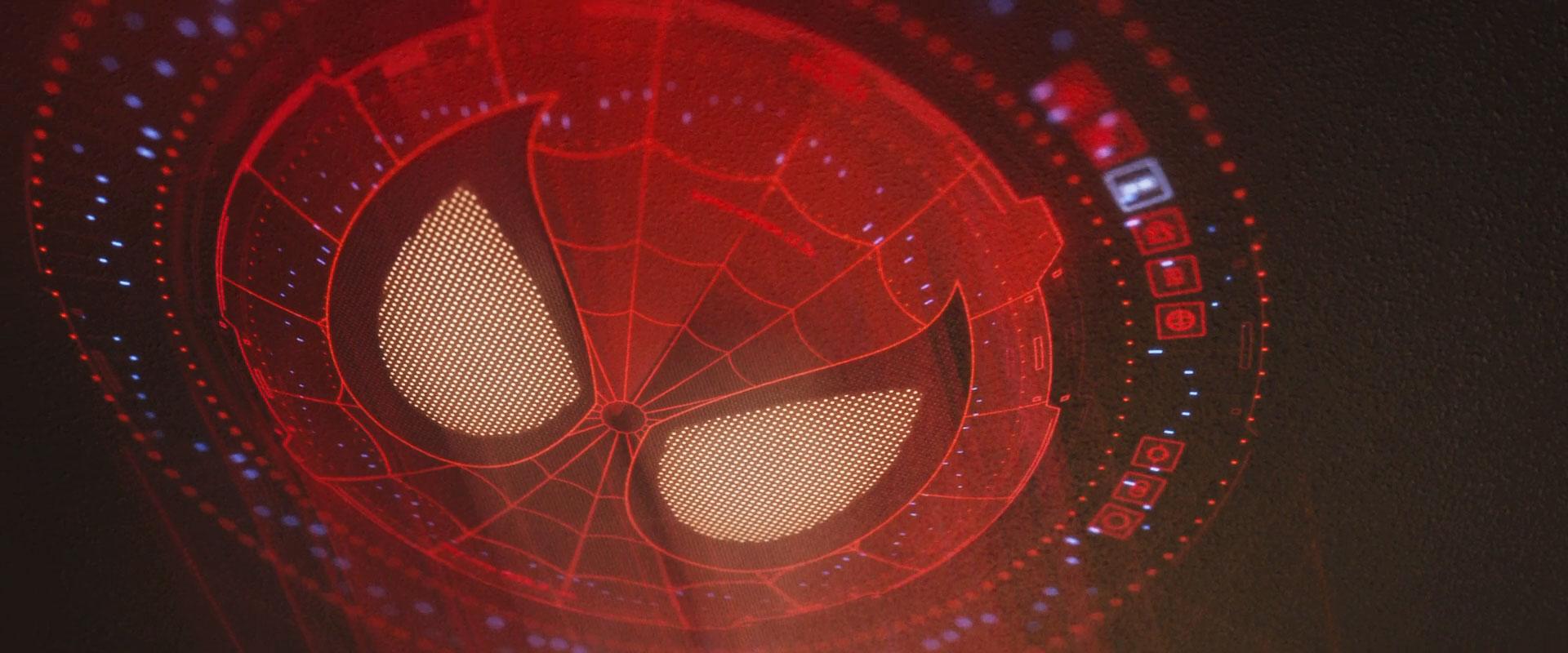 Civil_war_Spiderman_Signal_CapCIvilWar_Perception