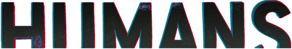 HUMANS_Logo_site_10A
