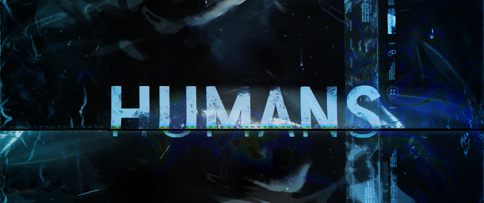 Humans_09_FHD_a-1