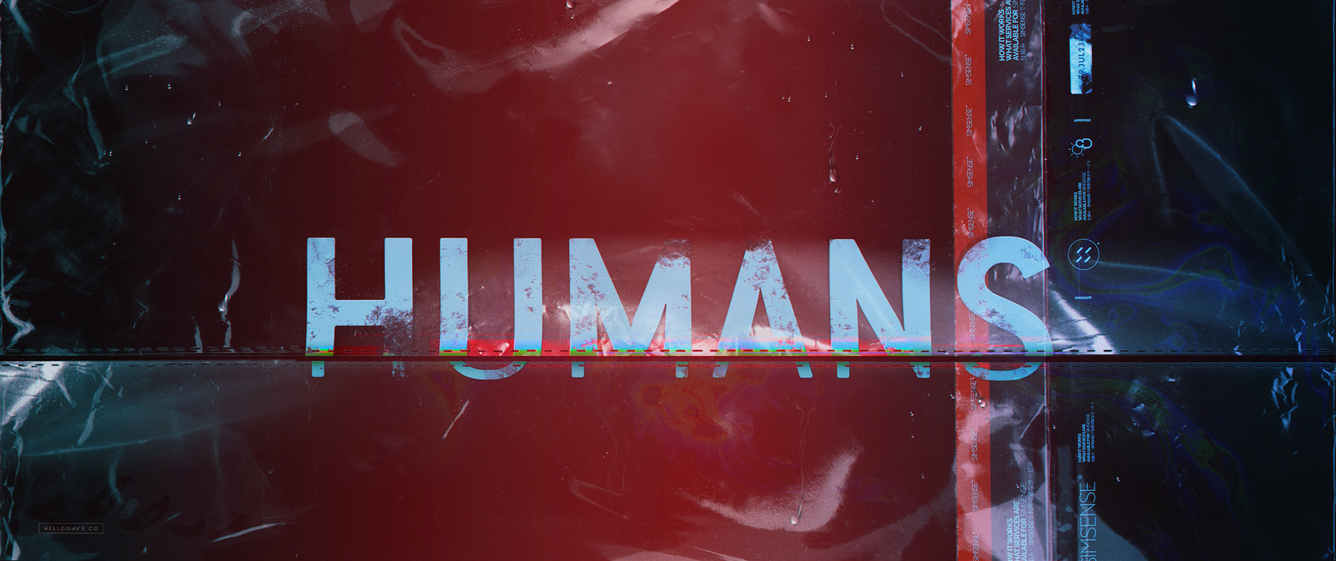 Humans_10_FHD_a-1
