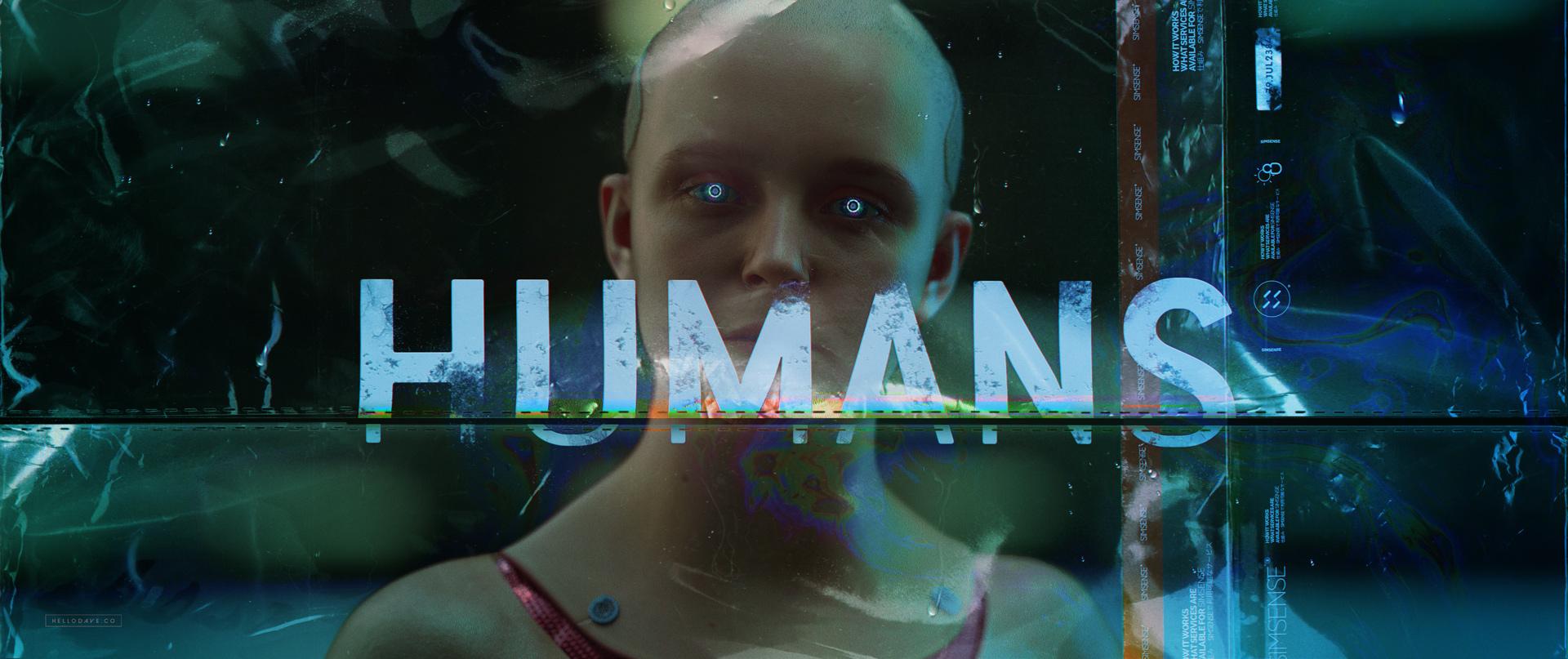 Humans_13_FHD_a-1