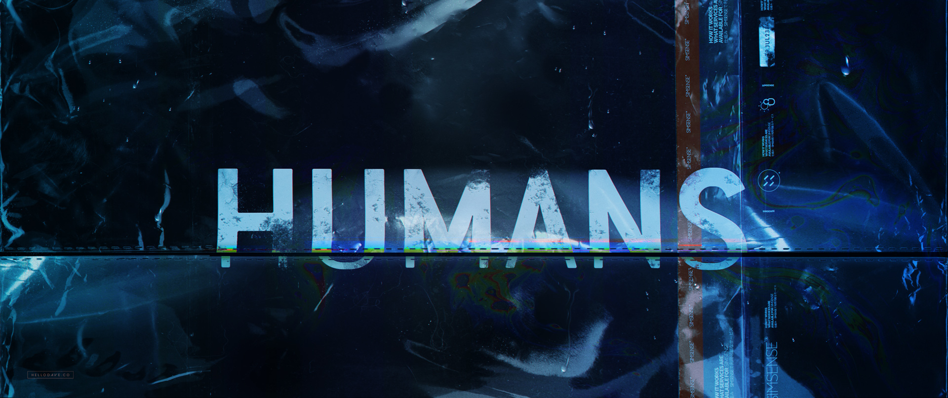 Humans_14_FHD_a-1