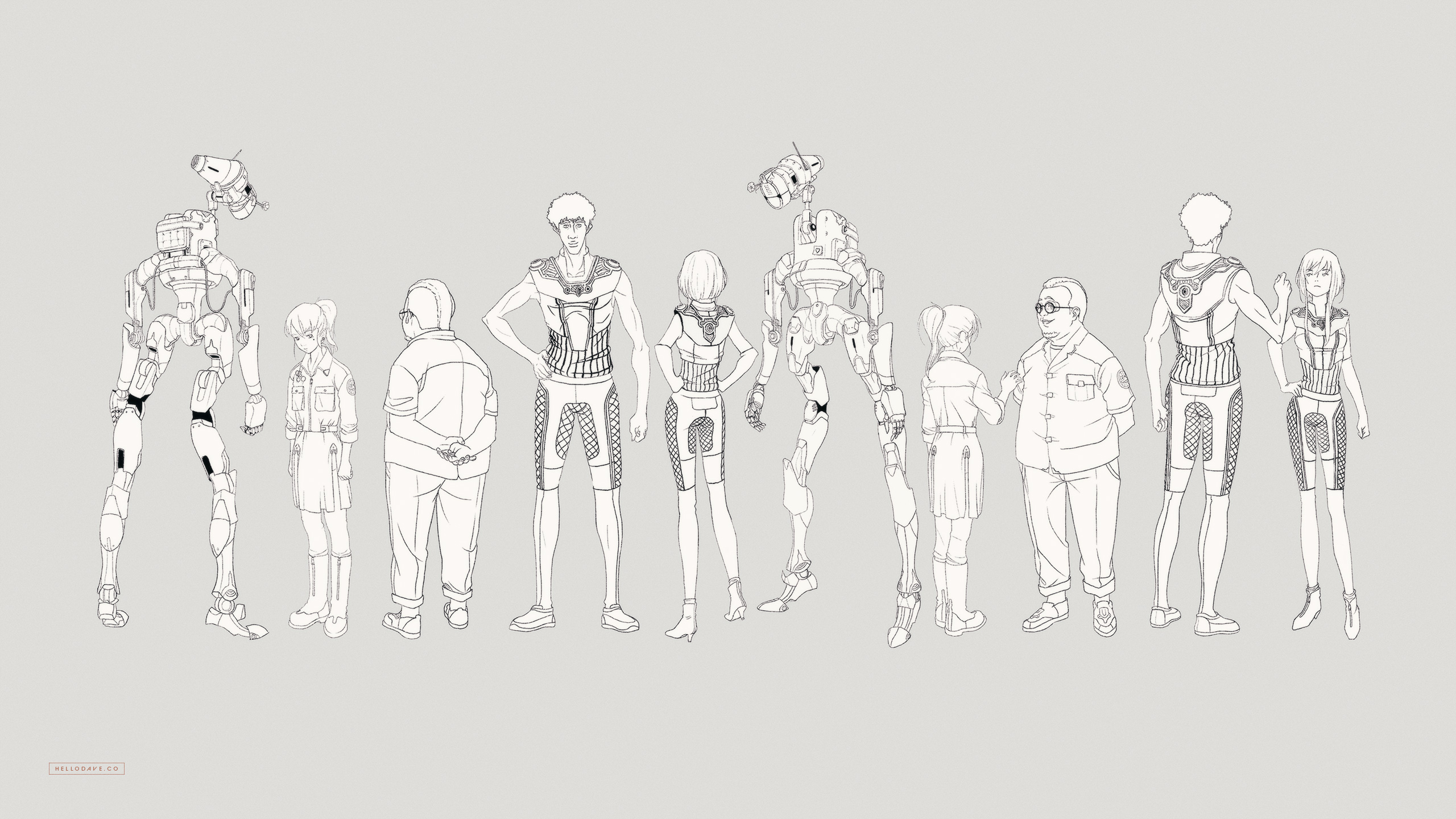 Character_sheet_ALL_front_02_3K