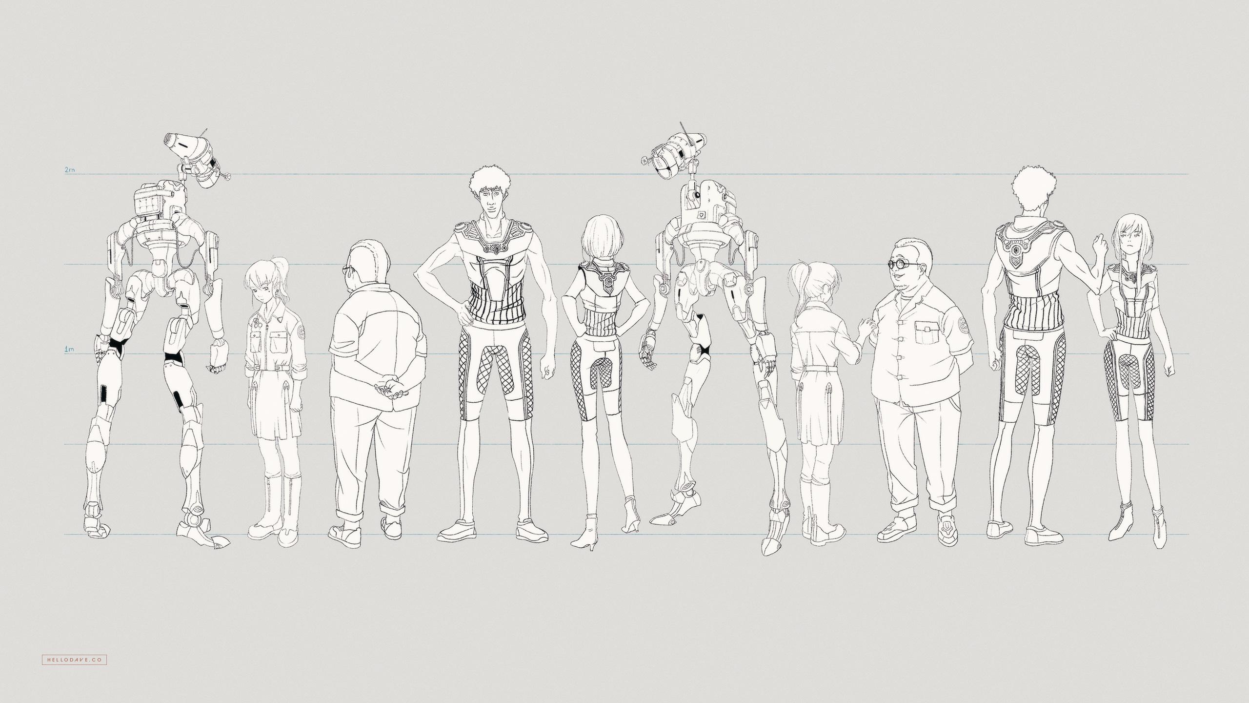 Character_sheet_ALL_sizeChart_01_3K