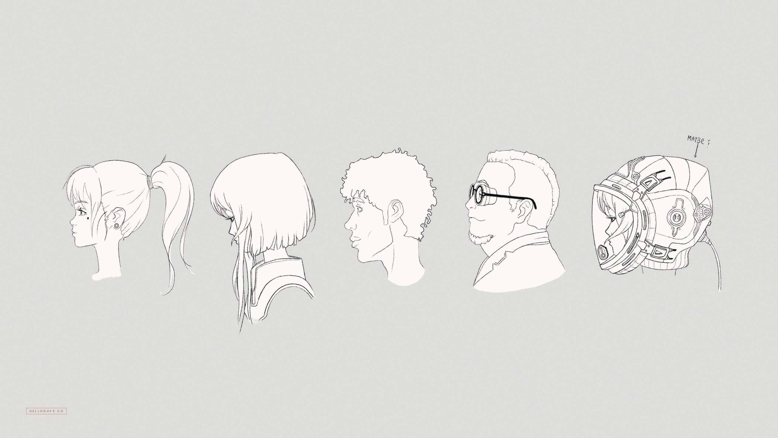 Character_sheet_Head_profiles_02_3K