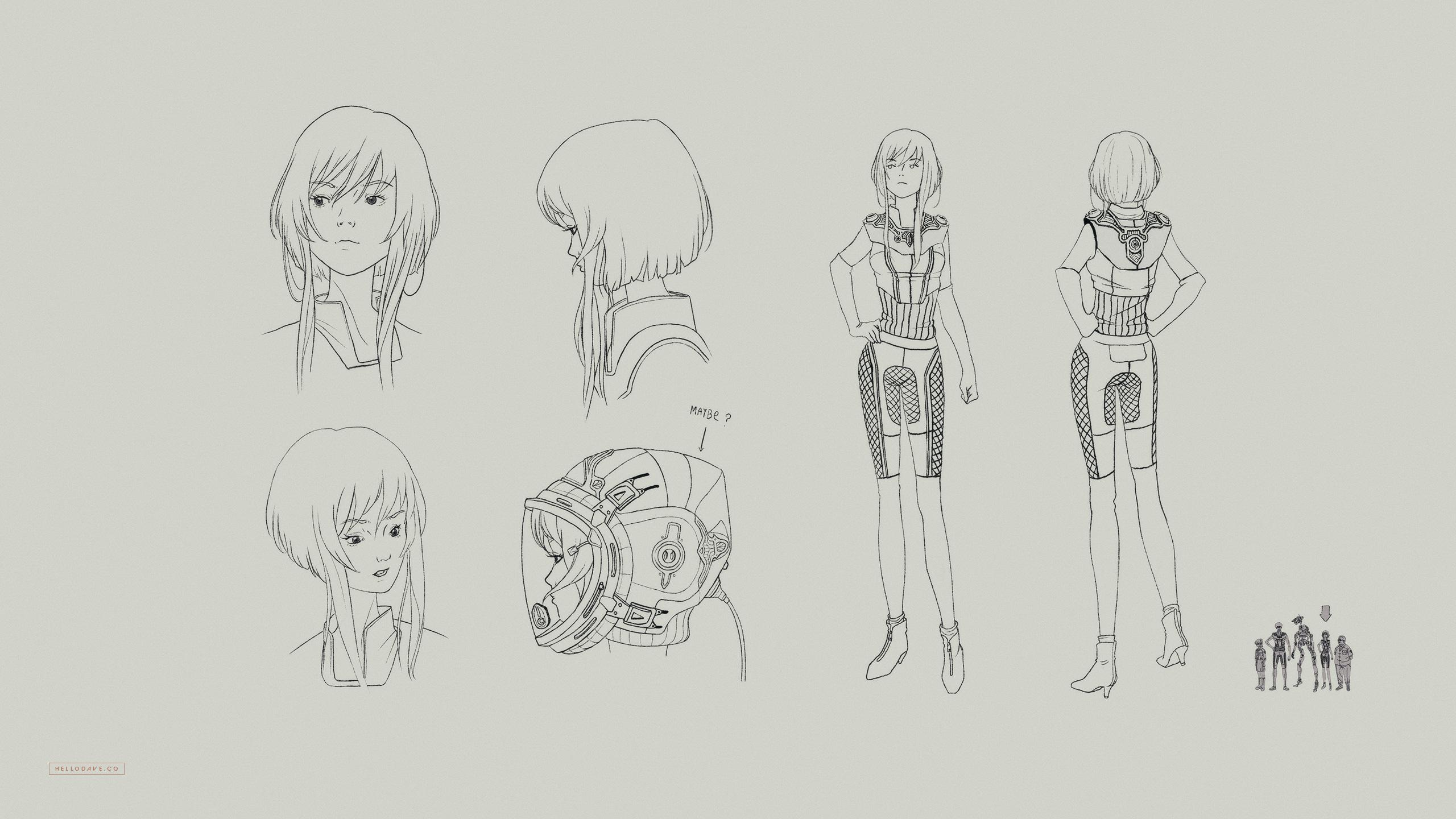 Character_sheet_PilotA_02_3K