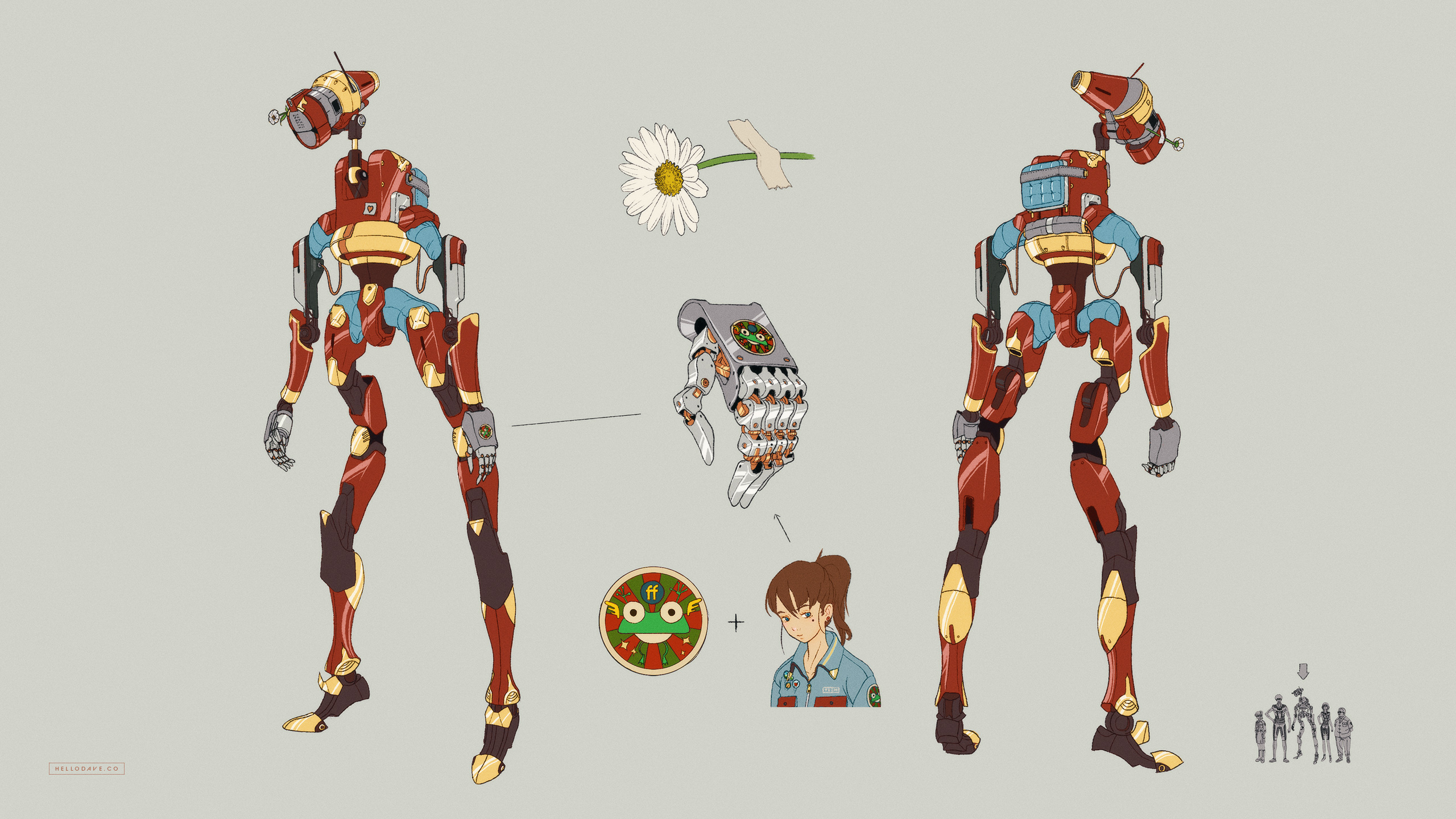 Character_sheet_ServiceBot_01_3K