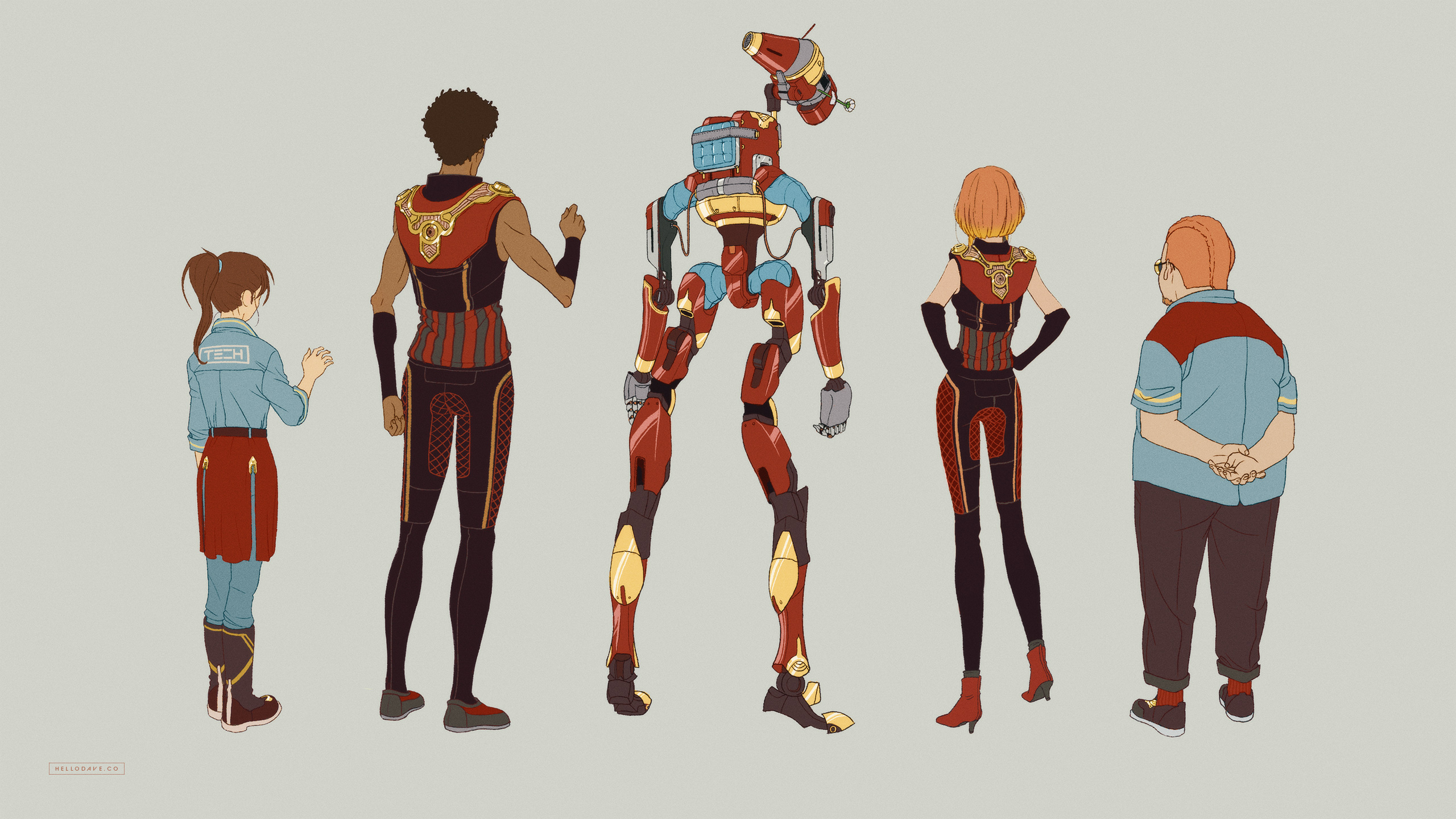 Character_sheet_body_back_01_3K