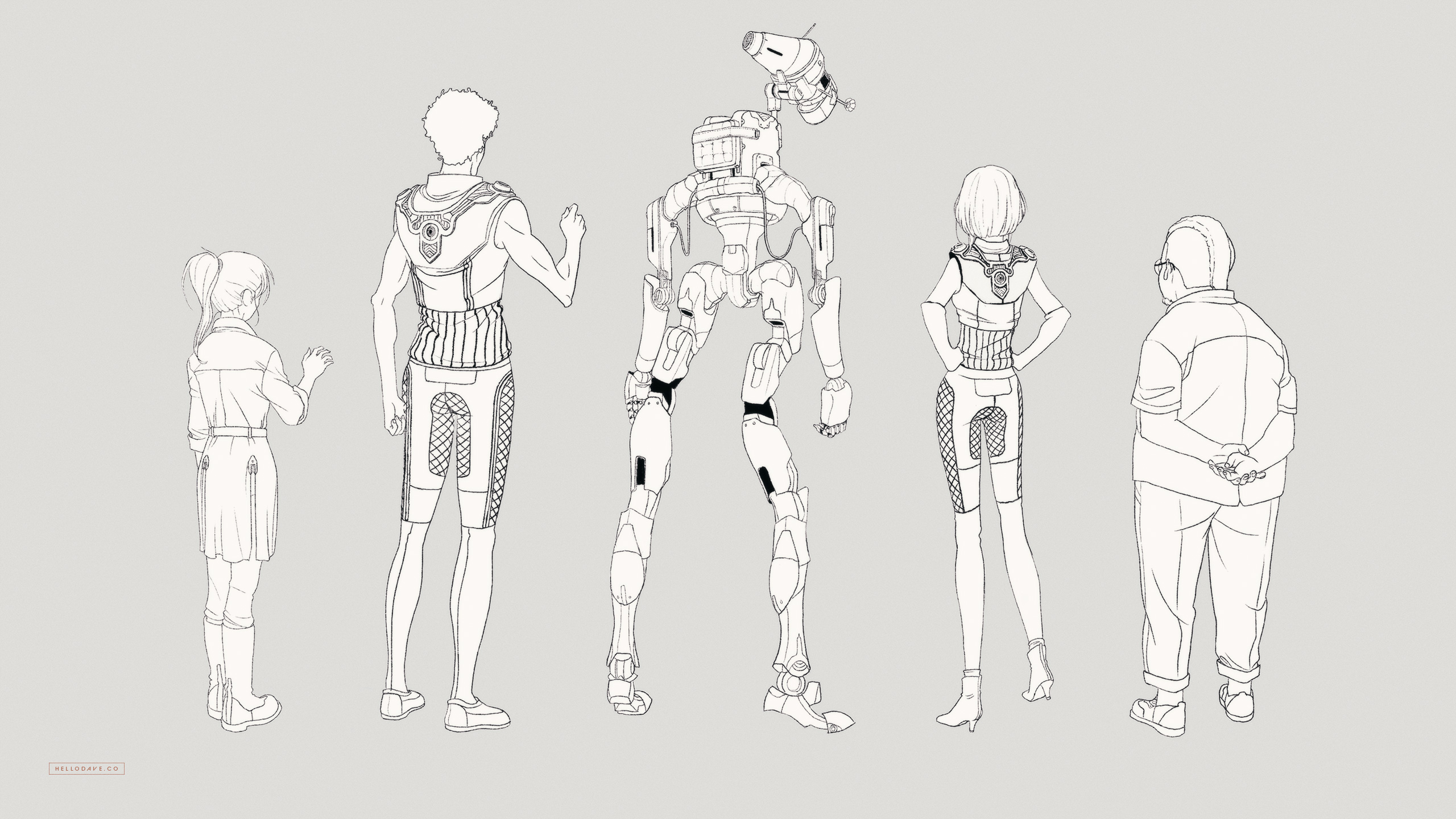 Character_sheet_body_back_02_3K