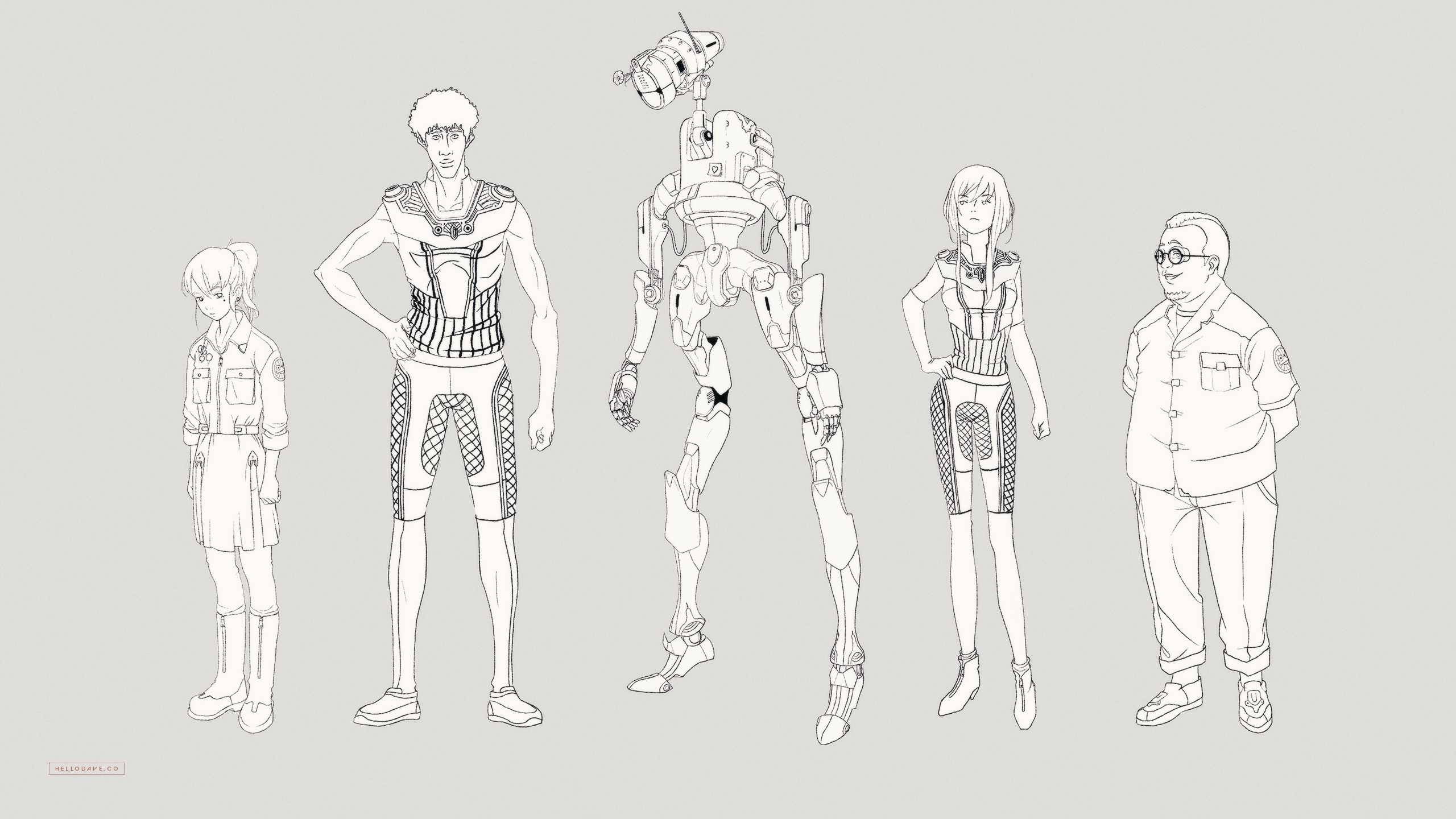Character_sheet_body_front_02_3K