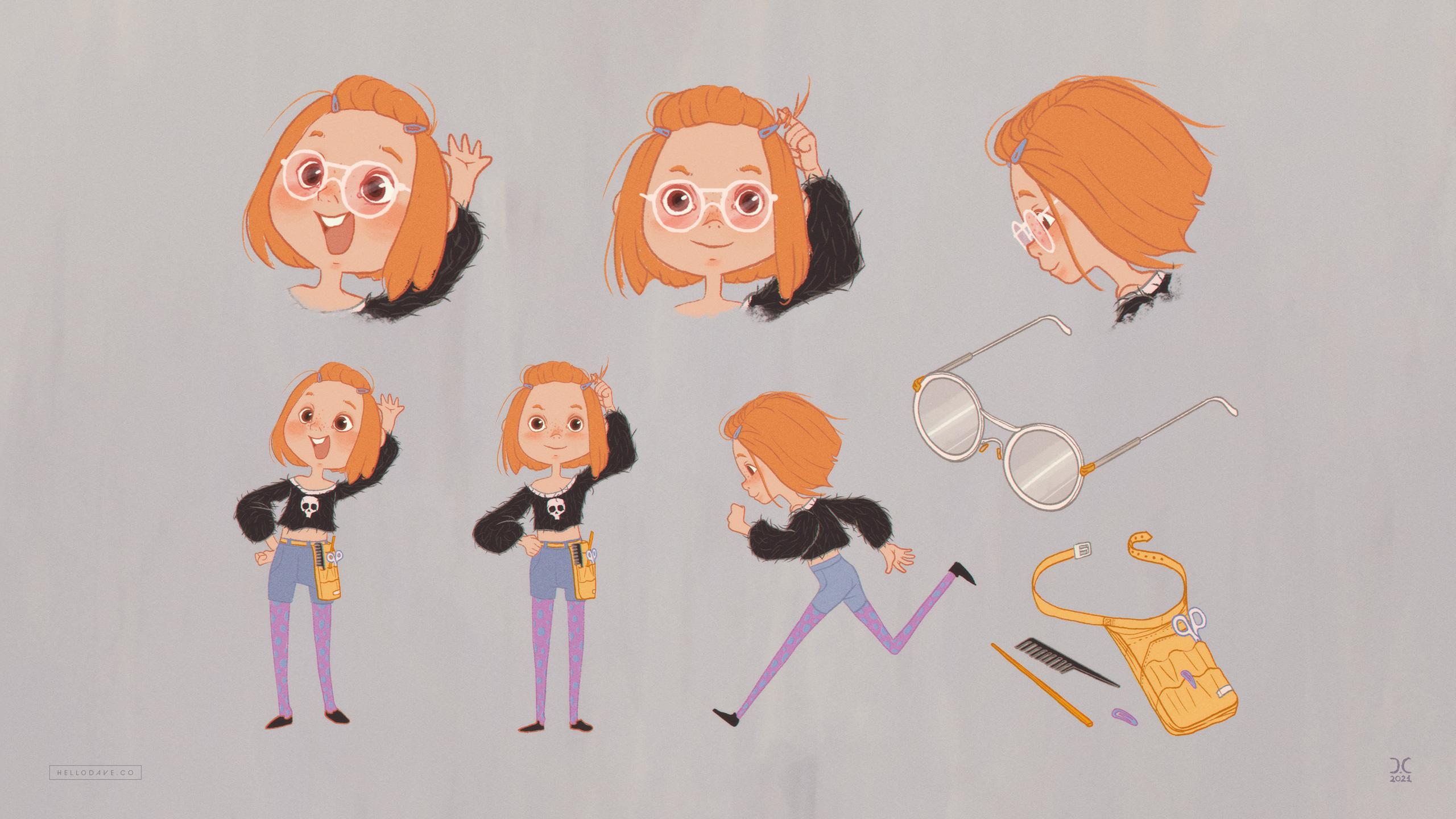 Hair_stylist_2560px