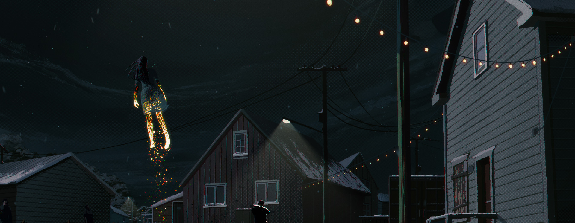 Northern_entity_1920px_detail_02