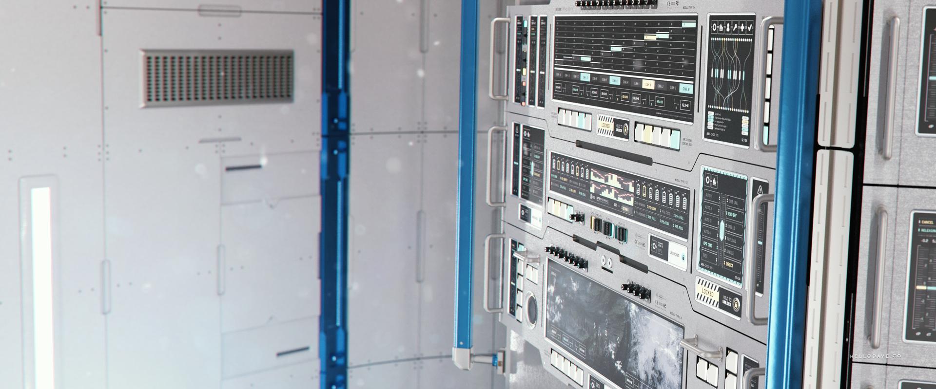 SpaceStation_hardwareTests_06_1920px