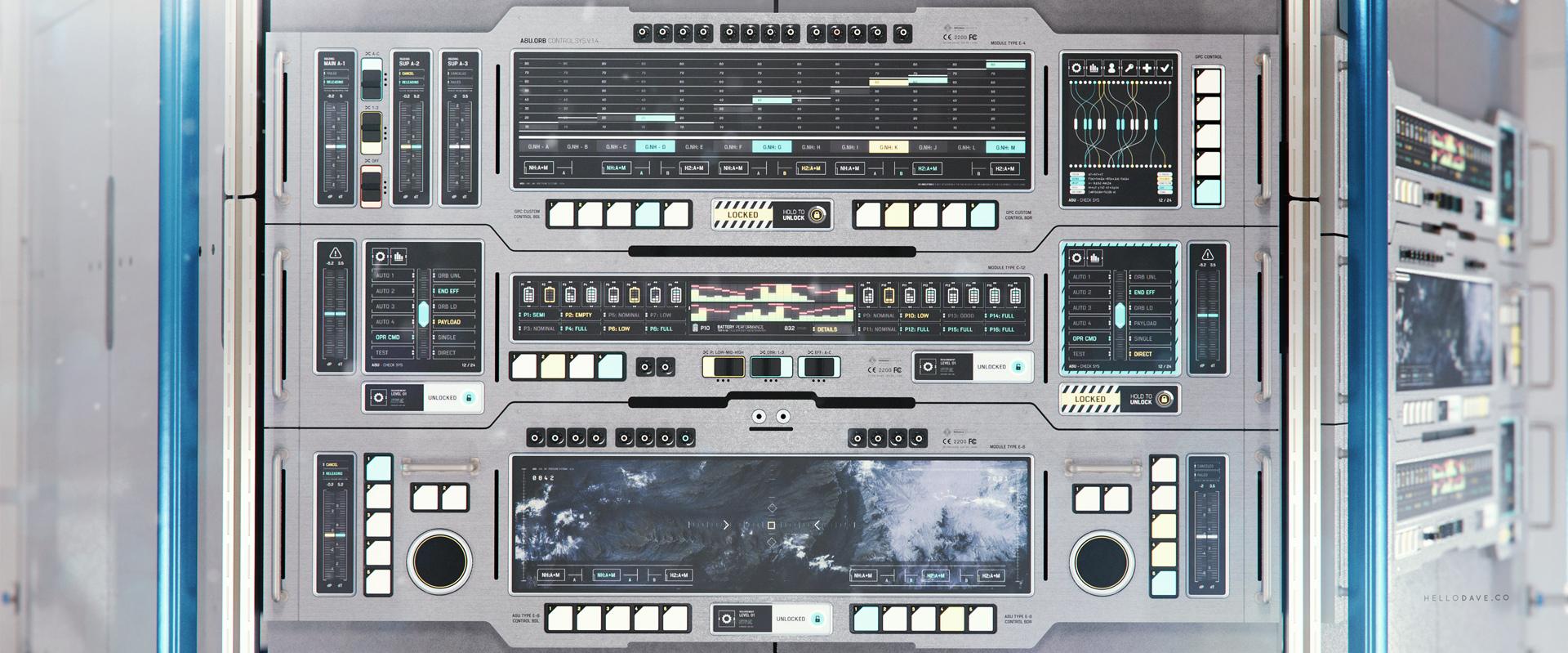 SpaceStation_hardwareTests_07_1920px
