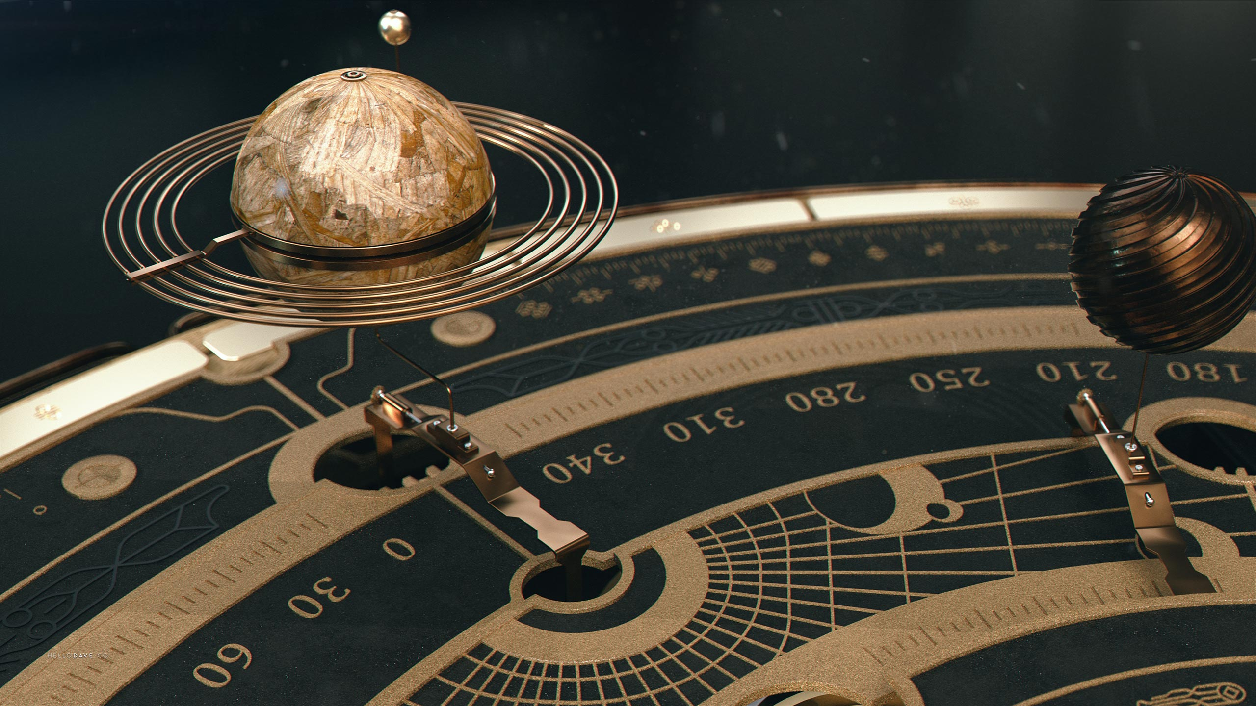 Steampunk_table_astrolabe_02_2K