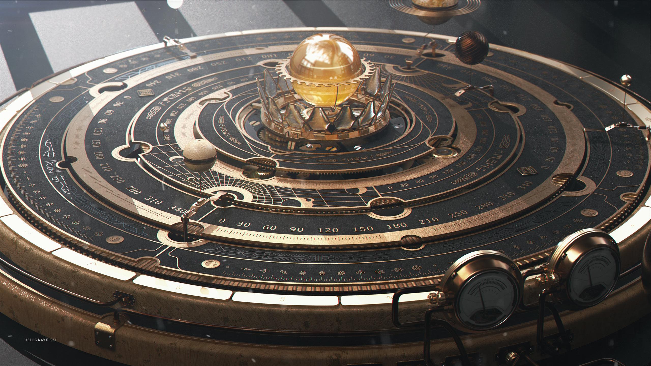Steampunk_table_astrolabe_06_2K