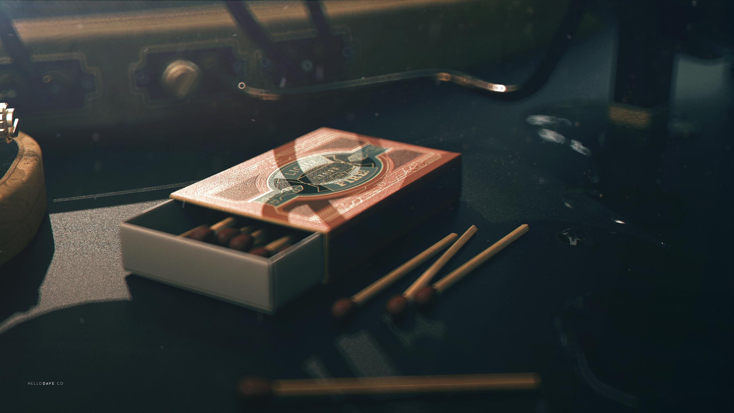 Steampunk_table_astrolabe_09_2K