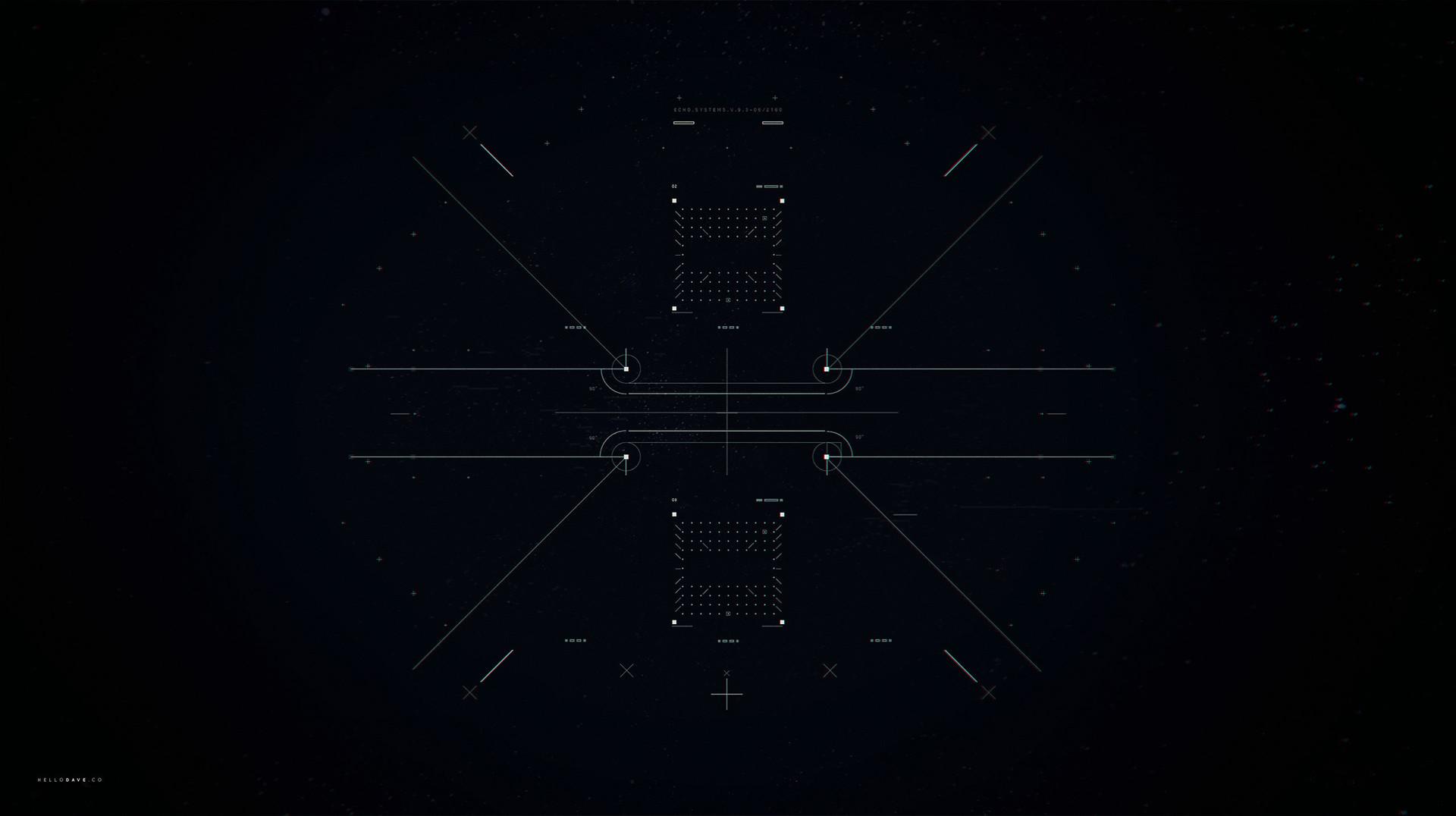 02_davison-carvalho-key-art-iteration-05-2560px
