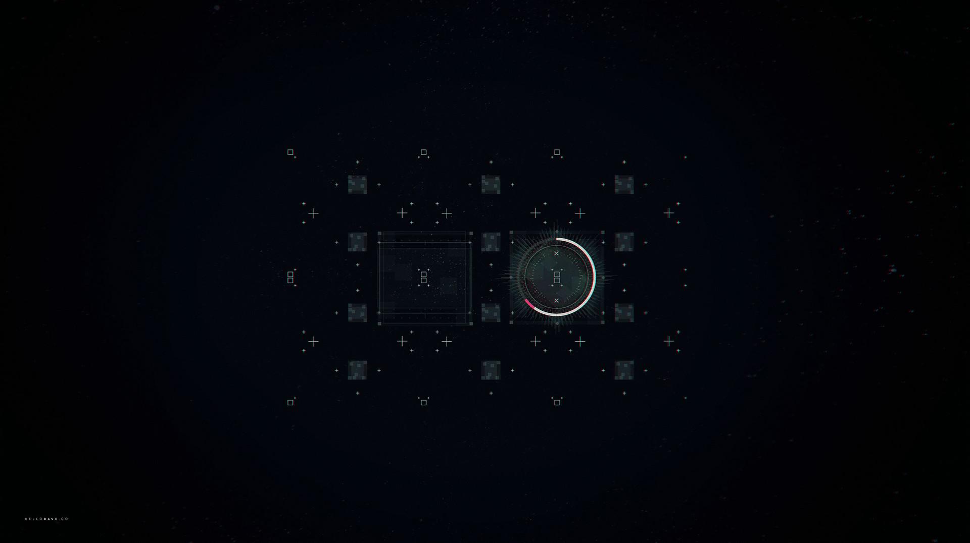 02_davison-carvalho-key-art-iteration-06-2560px