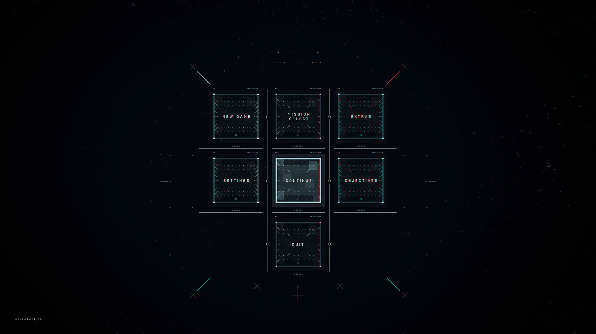 02_davison-carvalho-key-art-iteration-07-2560px