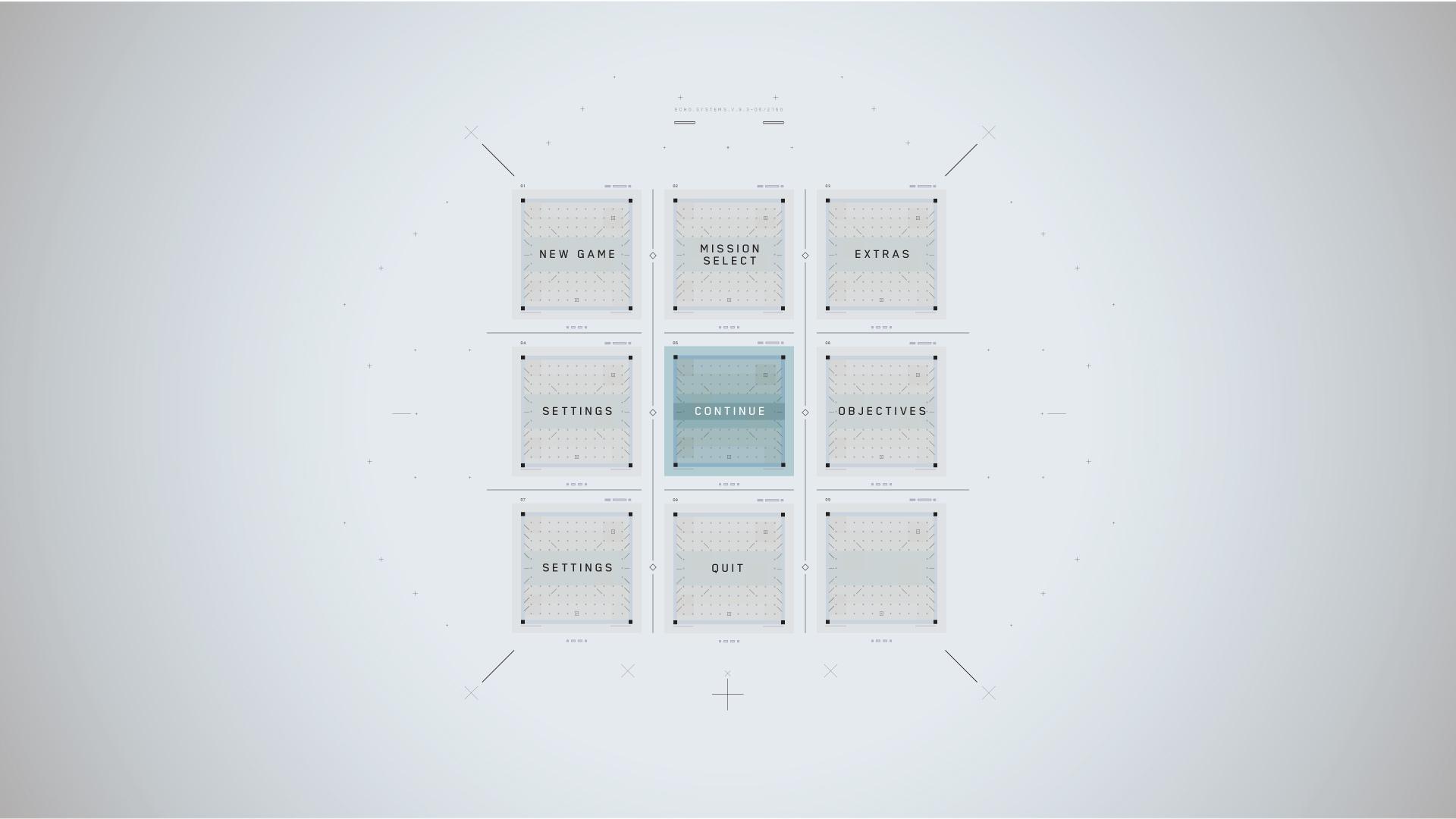 02_ui_intro_concept_13