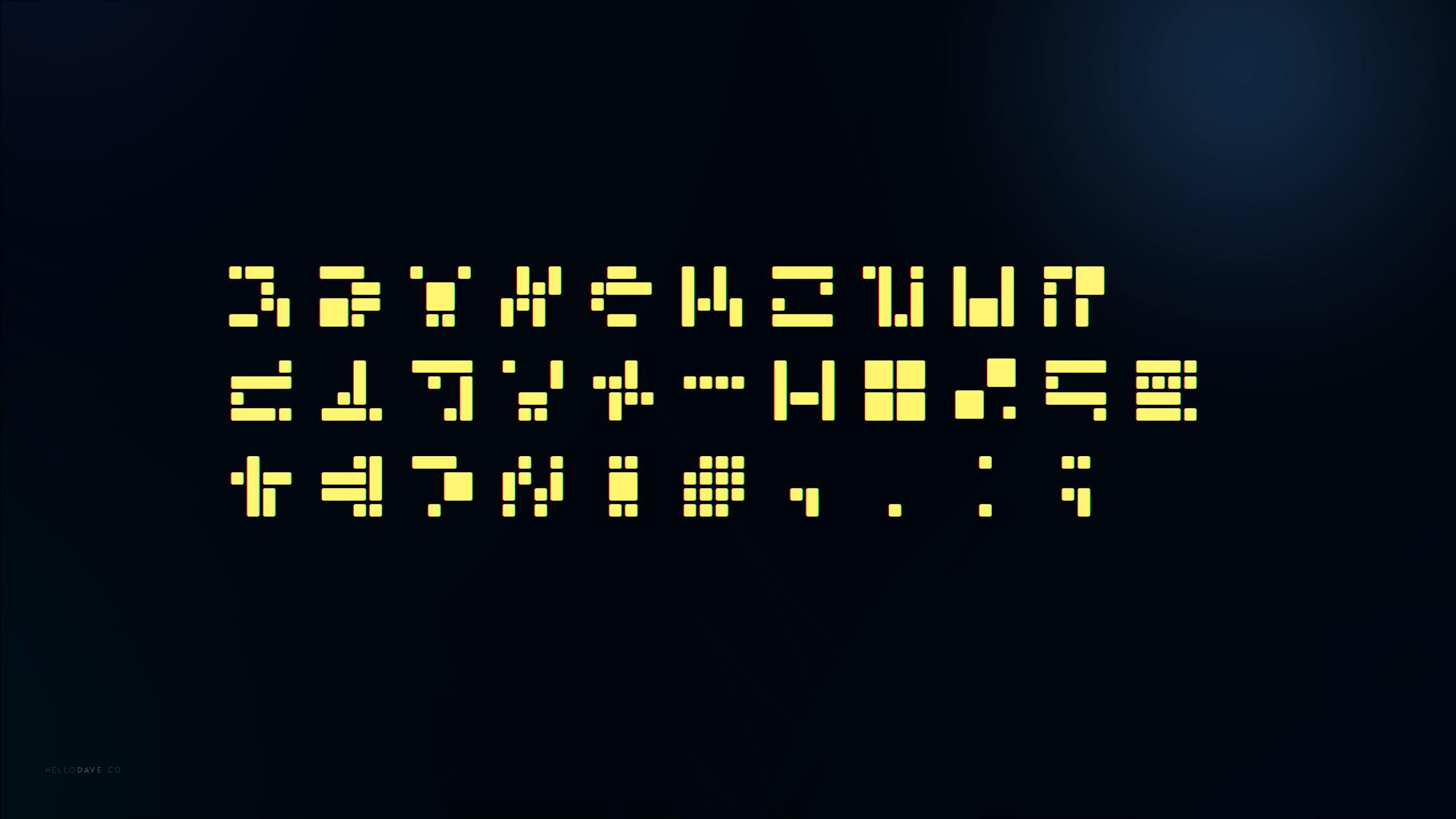 Alien_Infograph_05_montage_2560px