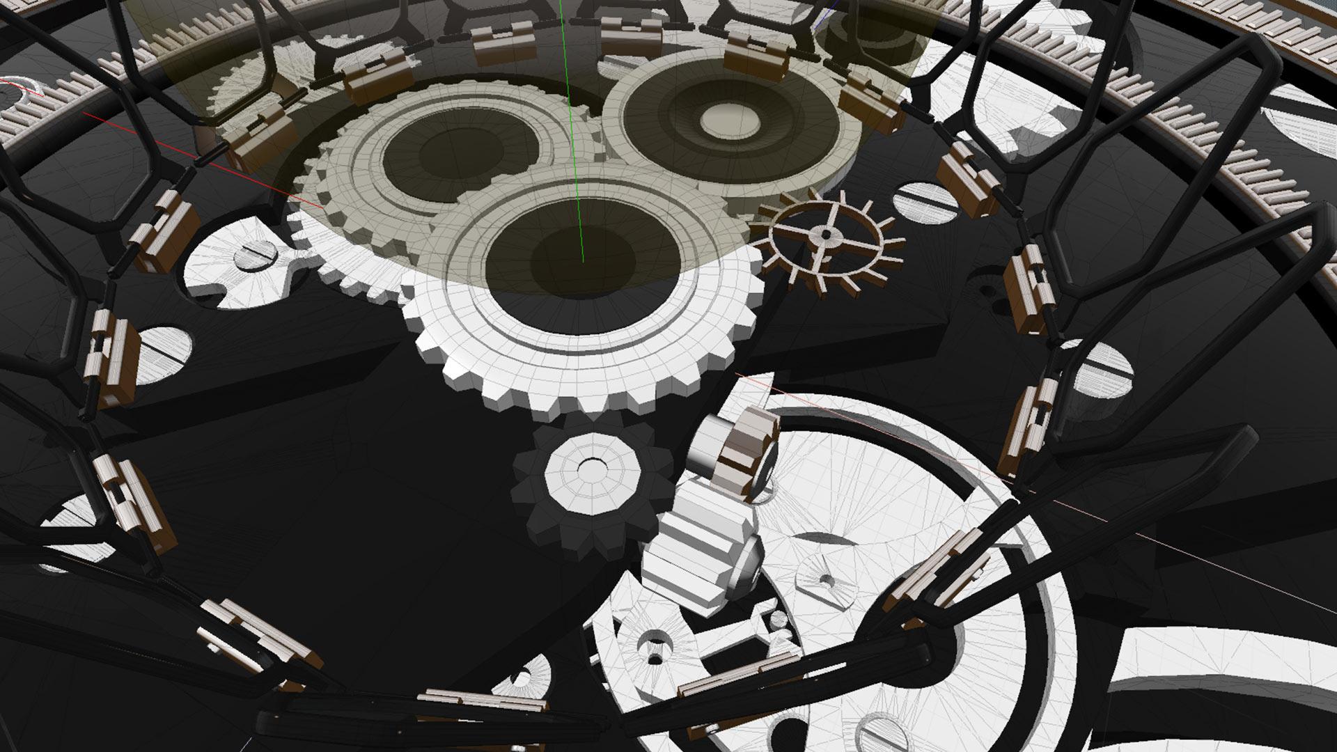 Astrolabe_WIP_01