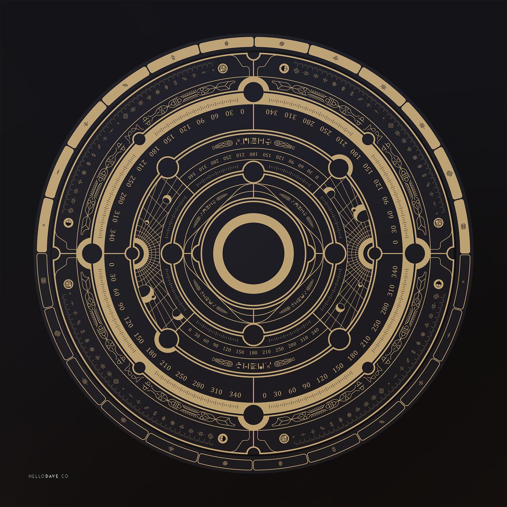 Steampunk_table_astrolabe_12_FHD