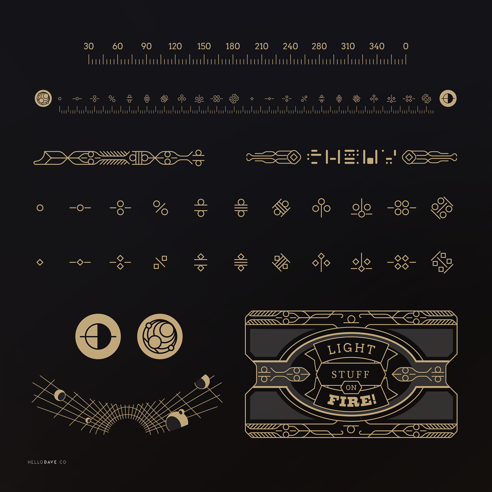 Steampunk_table_astrolabe_13_FHD