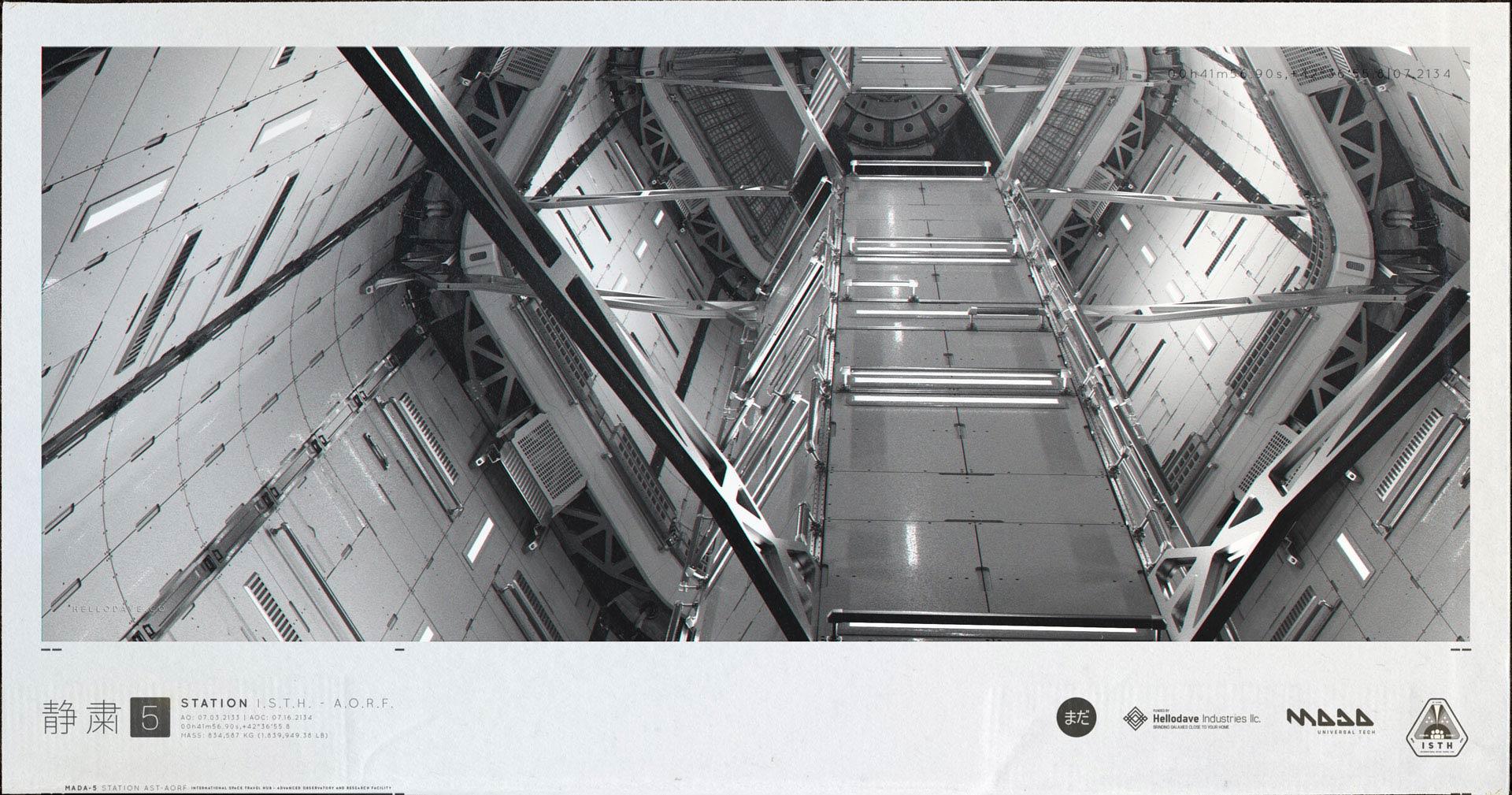 station_horizontal_mon_02b