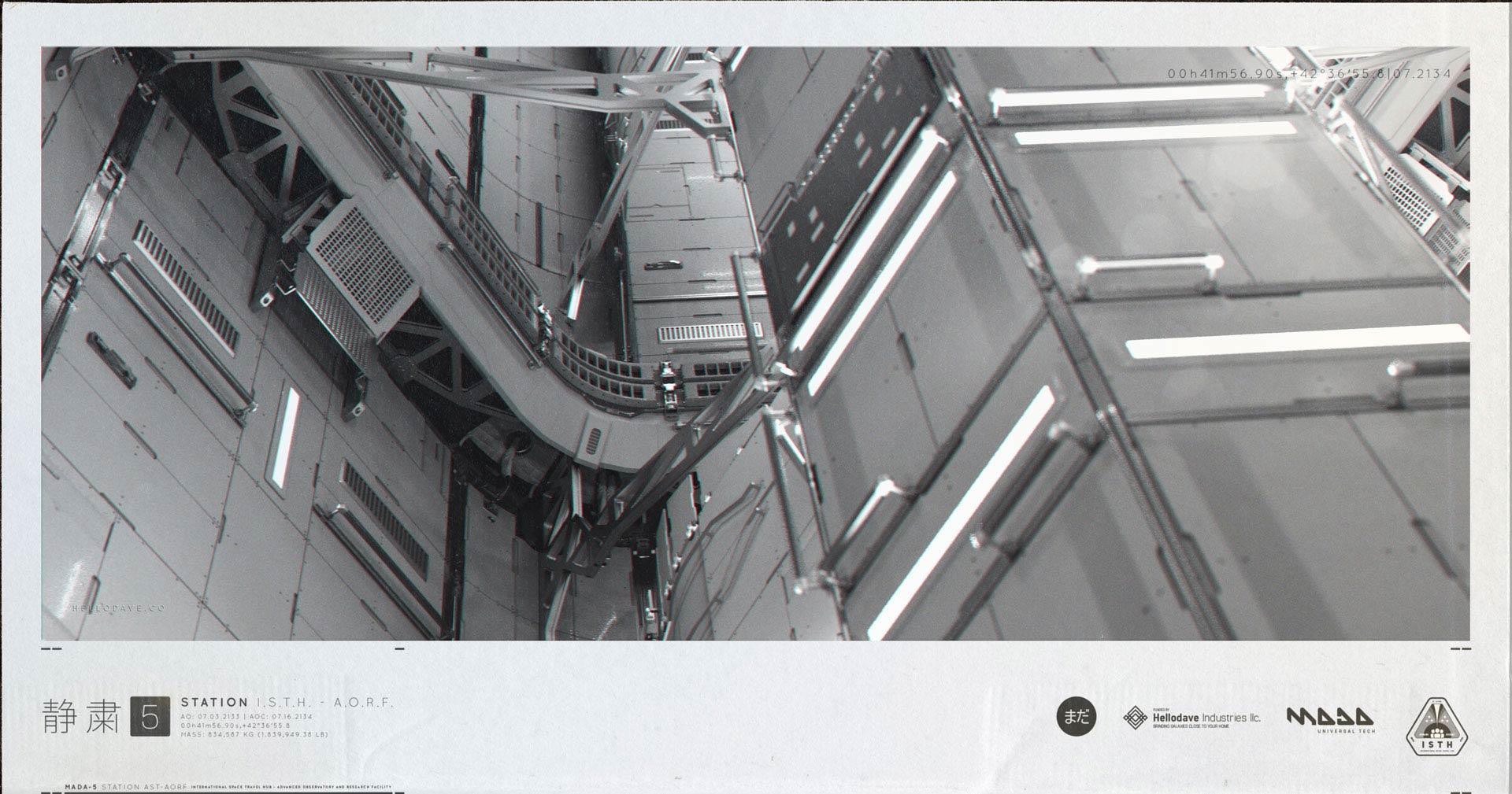 station_horizontal_mon_03b
