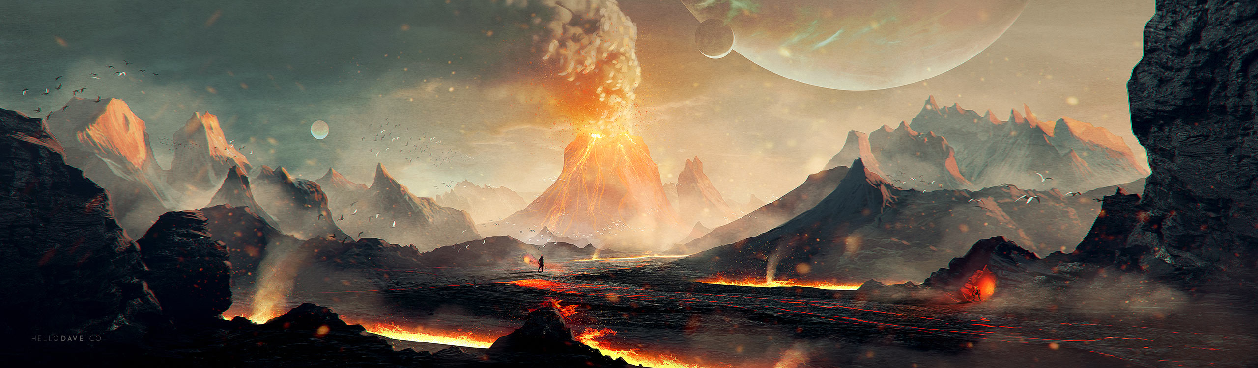 Cpts_Volcanic_land_test_01_2560px