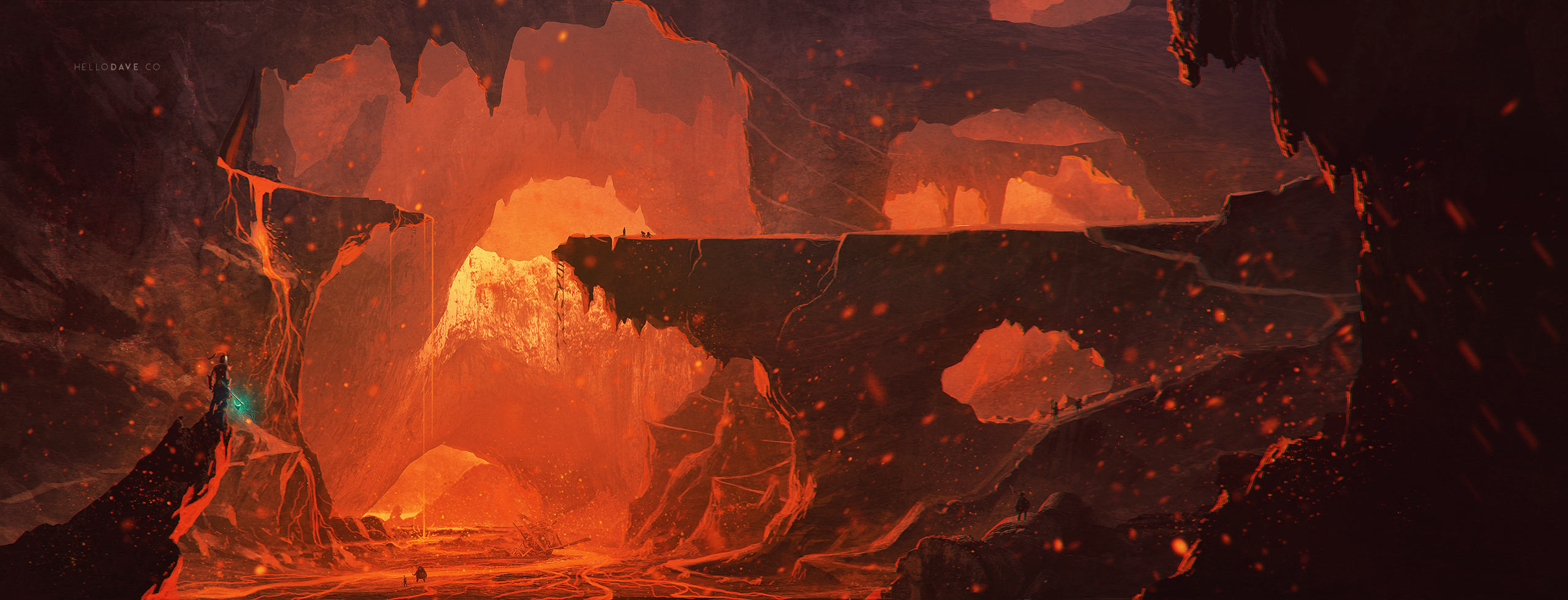 Cpts_Volcanic_land_test_02a